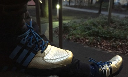 "Adidas Consortium EQT x Ronnie Fieg x Support 93 ""NYC Bravest"""