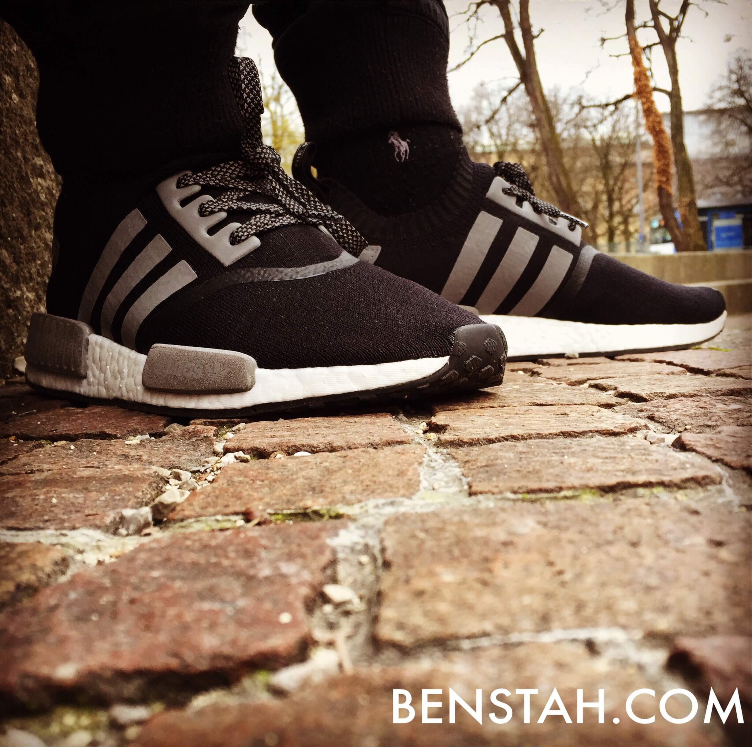 Adidas-NMD-Key-City-Activation-Alt-View-Benstah