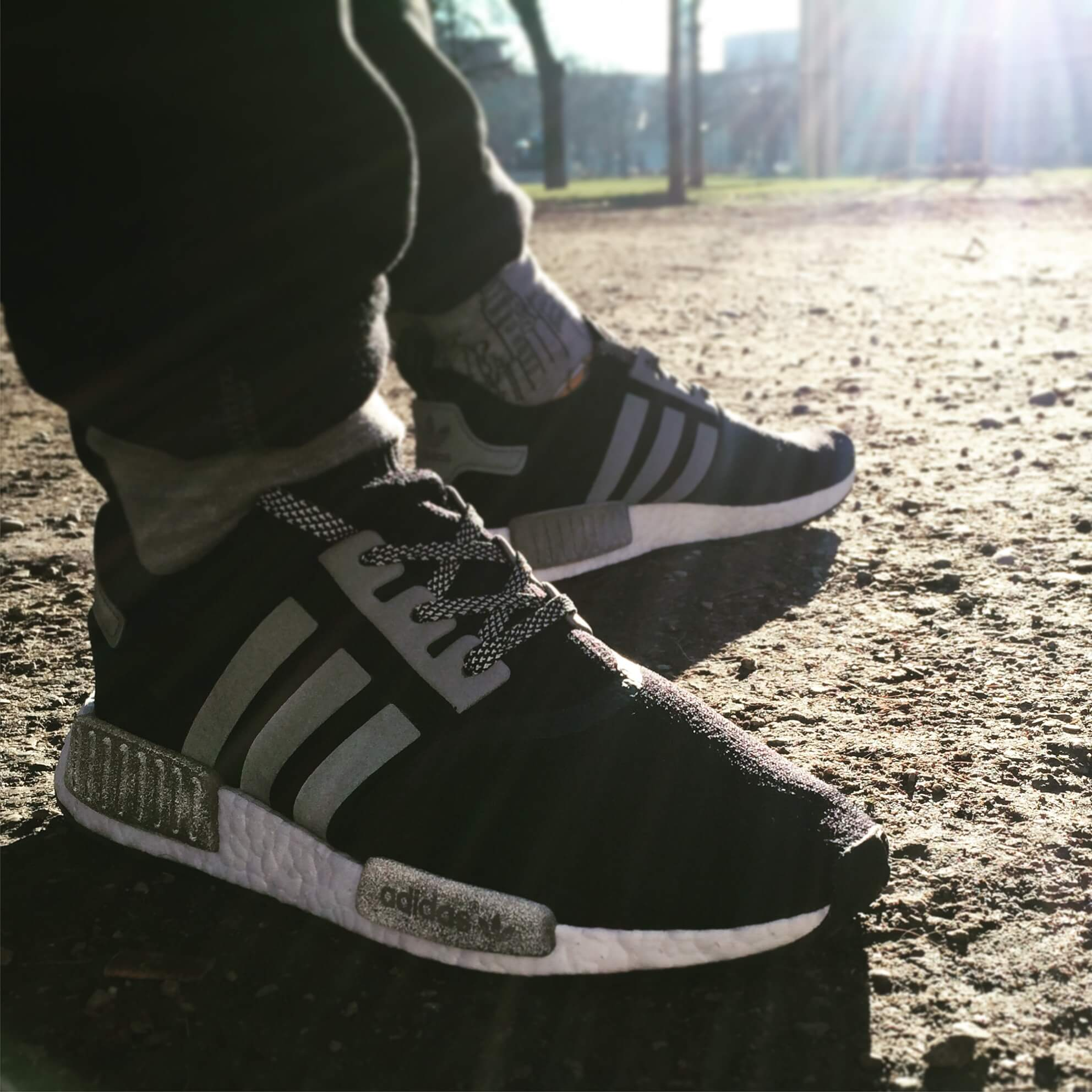 Adidas-NMD-Key-City-Activation-Alt-View-Grey-Socks