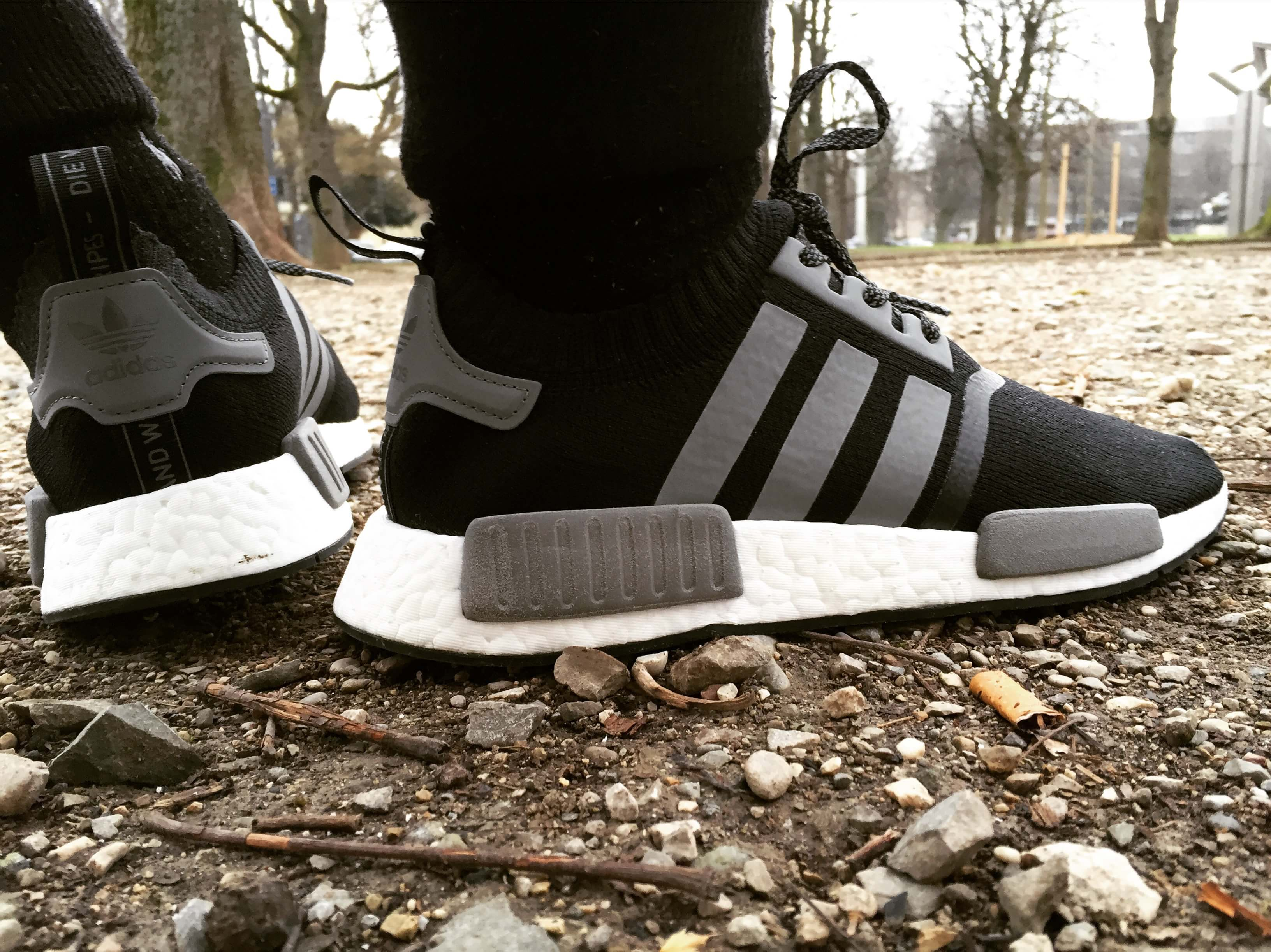 Adidas-NMD-Key-City-Activation-Rear-View-Benstah
