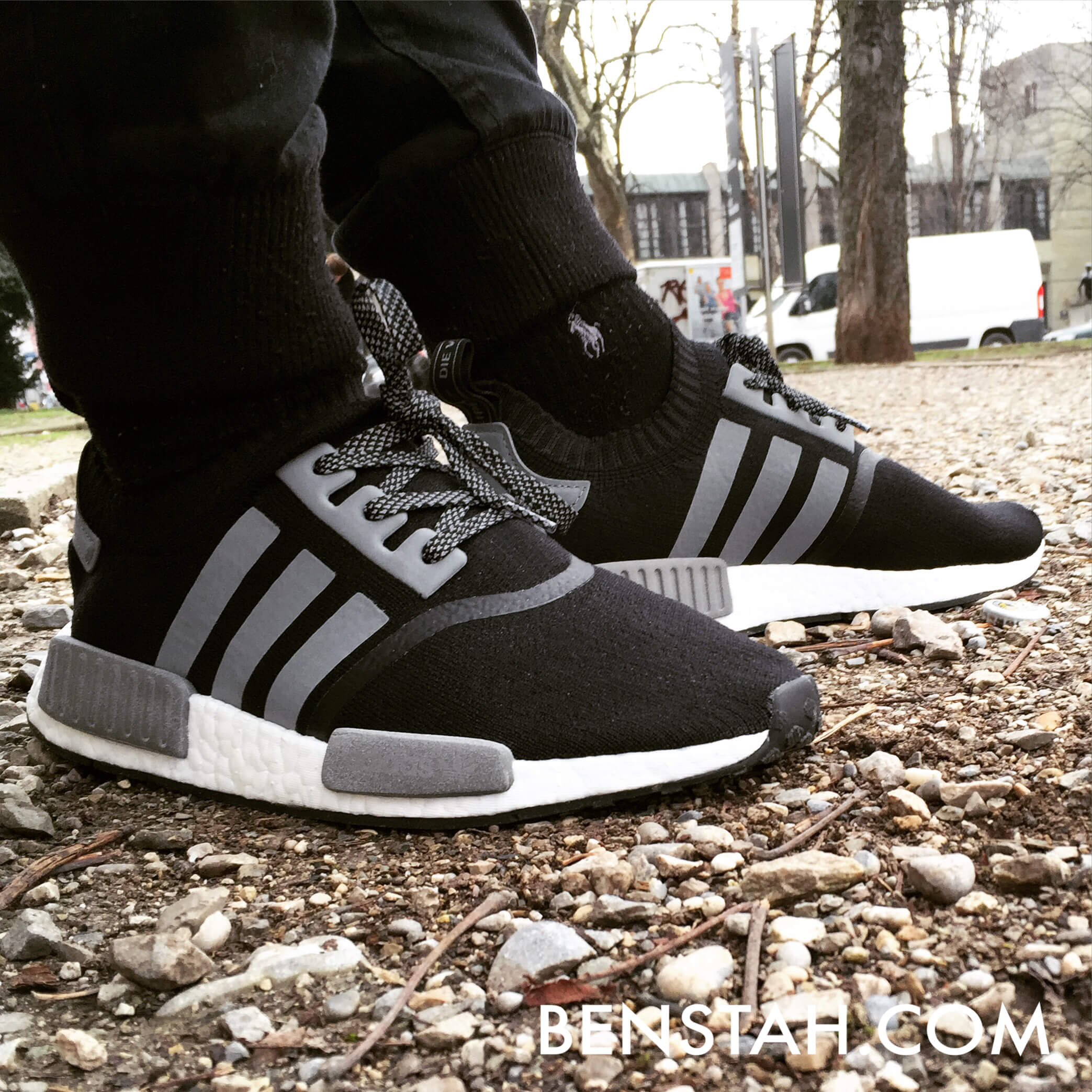 Adidas-NMD-Key-City-Activation-Side-View-Benstah