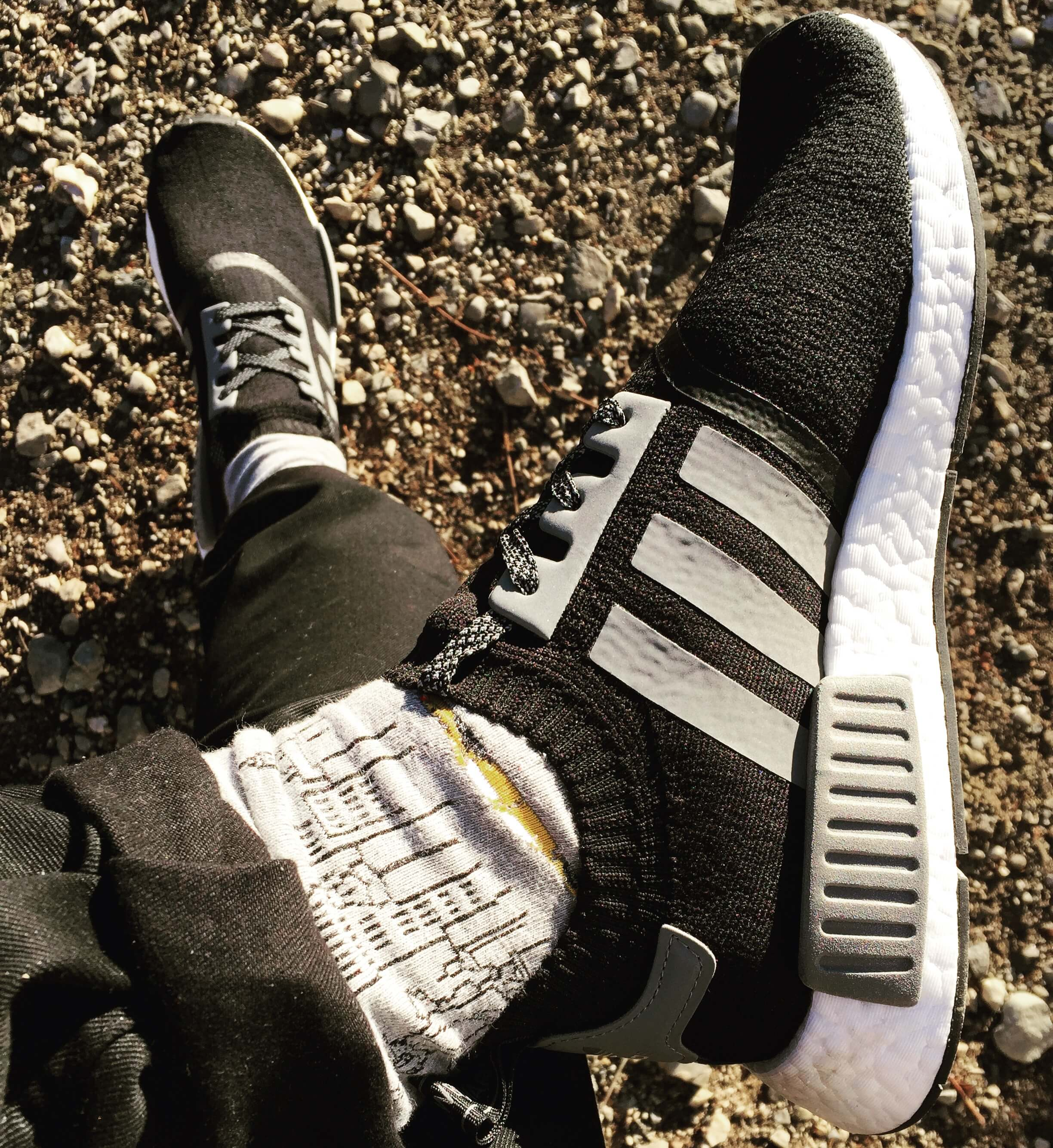Adidas-NMD-Key-City-Activation-Top-View-Grey-Socks