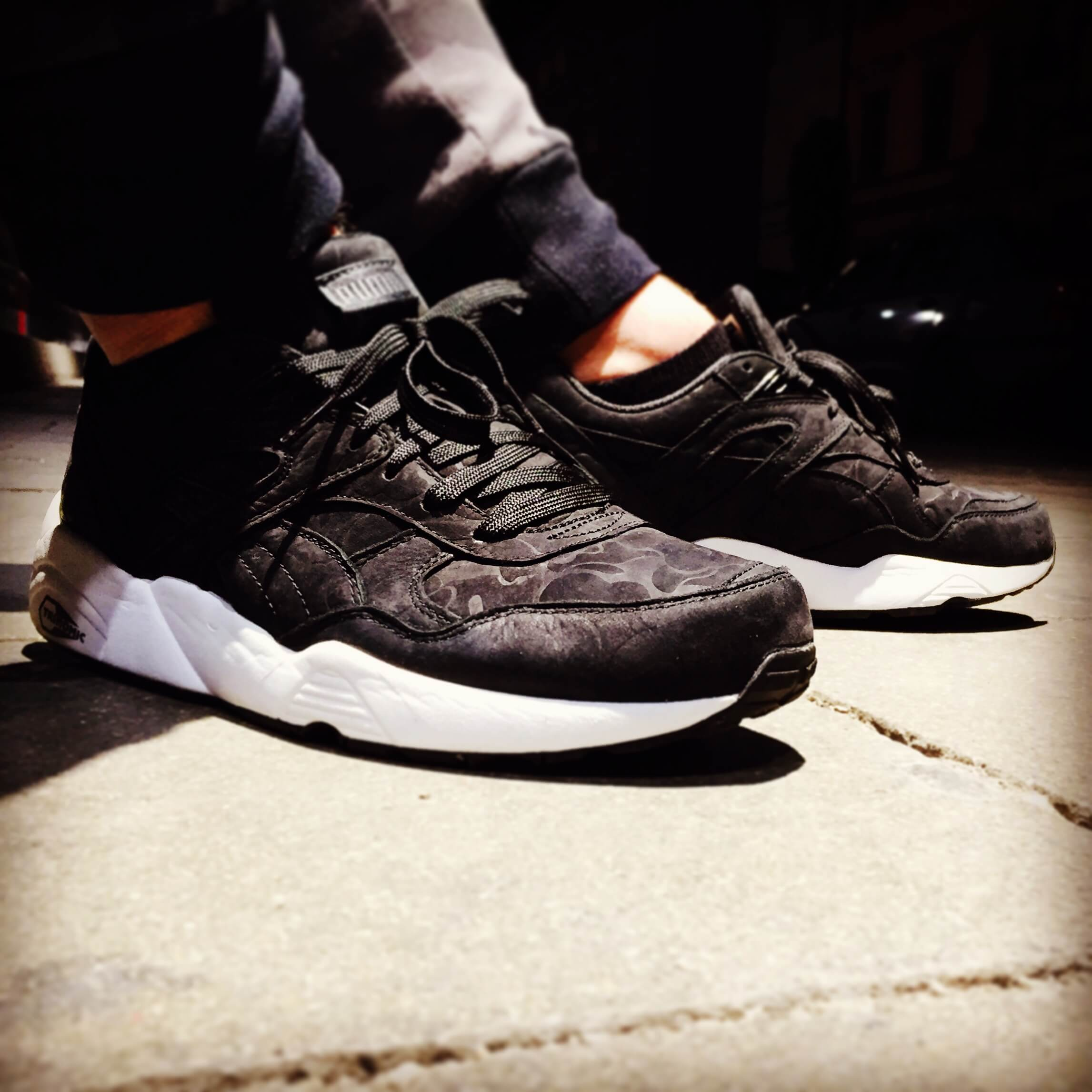 Bape-Puma-R698-Side-View-Benstah