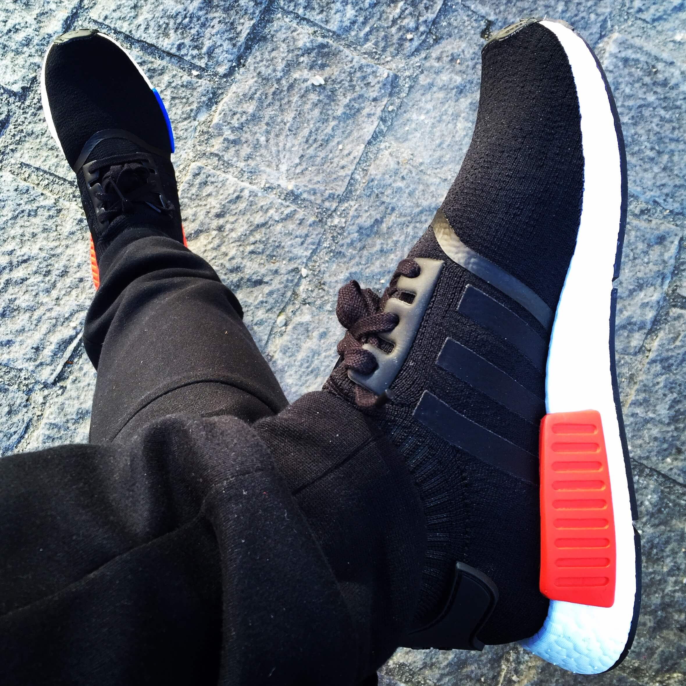 Adidas-NMD-OG-top-view-benstah