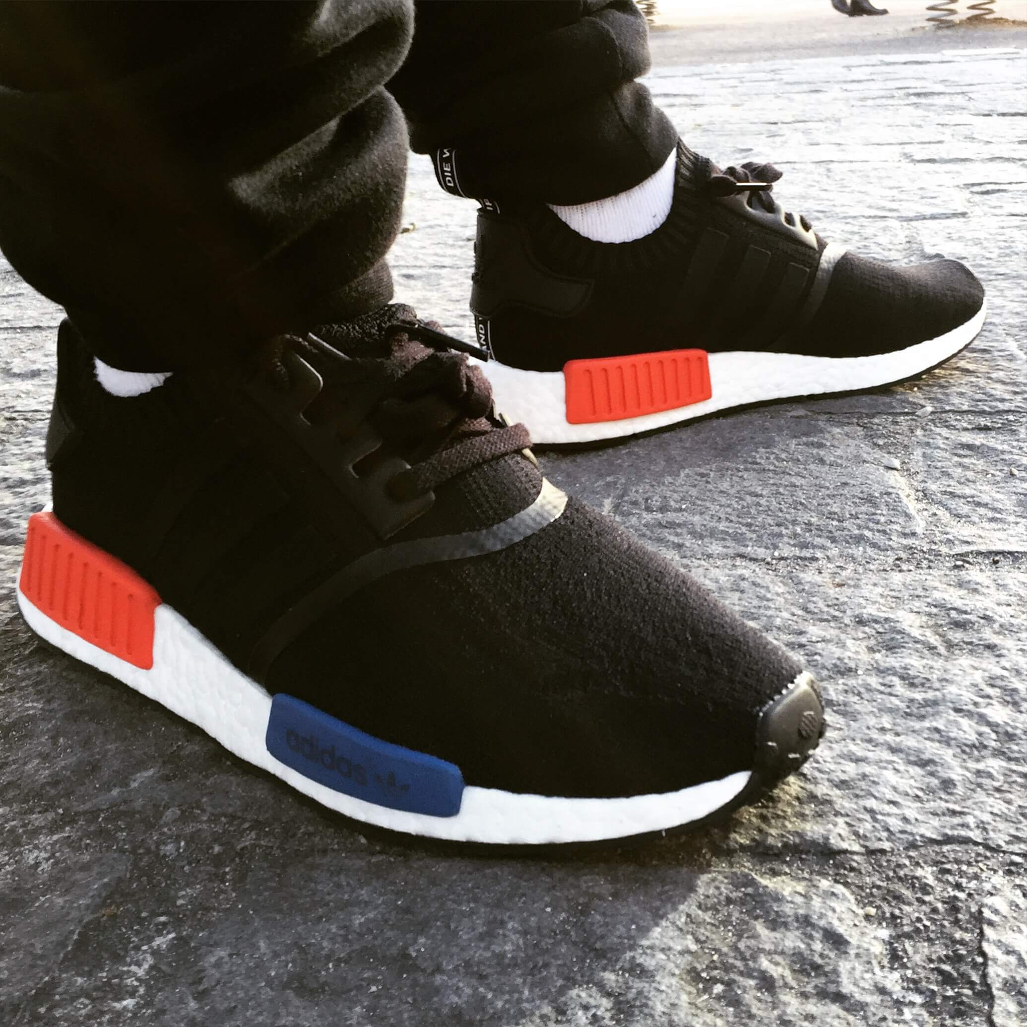 Adidas-NMD-OG-side-view-benstah