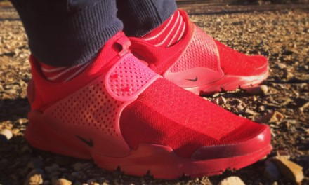 Nike Sock Dart SP x Independence Day