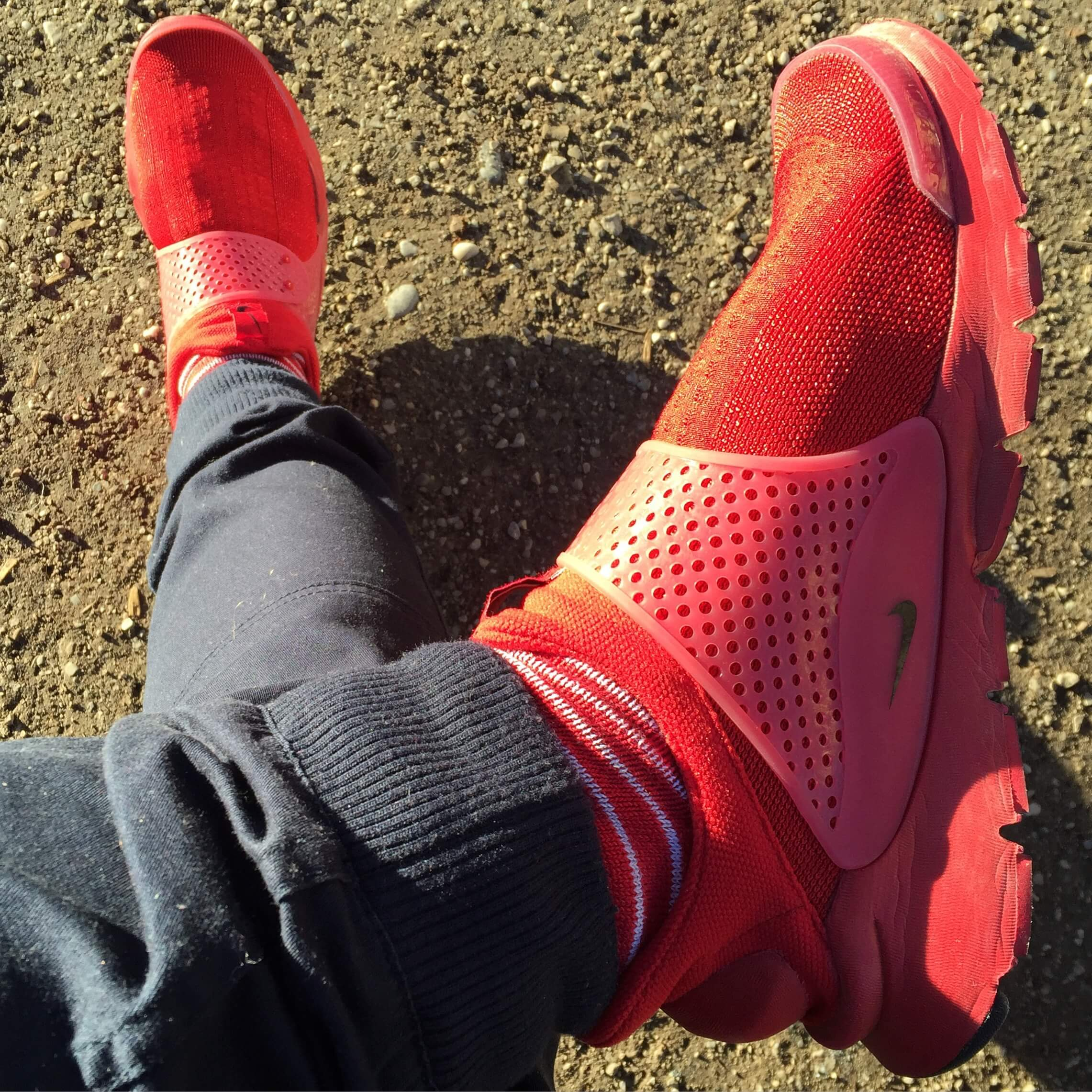 Nike-Sock-Dart-SP-Independence-Day-Top-View
