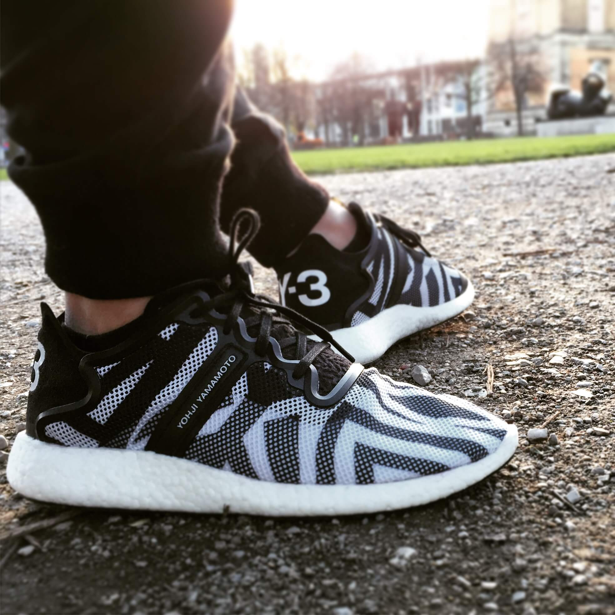Y-3-Yohji-Boost-Zebra-Side-View-Benstah