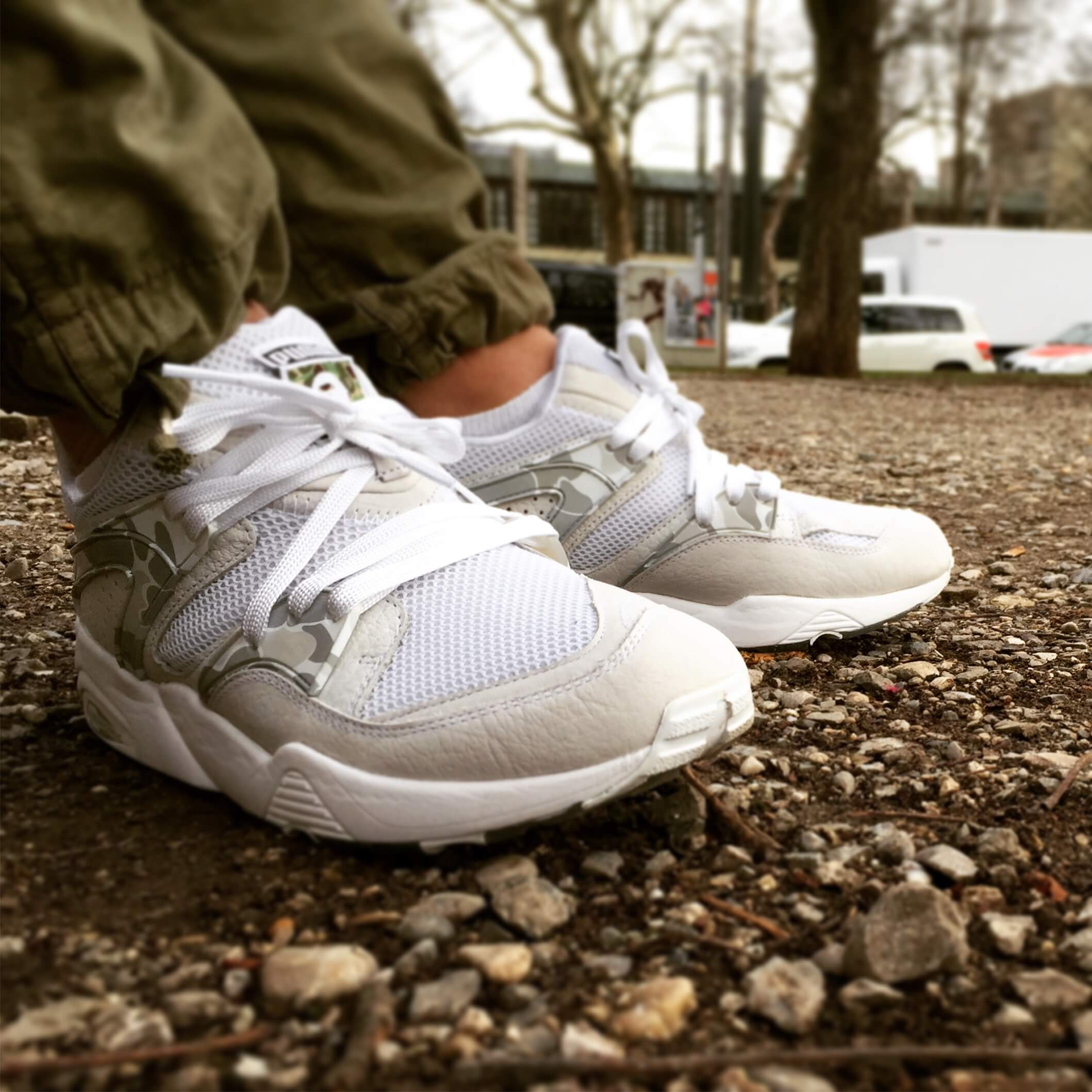 c5694d04cd5 puma blaze of glory tts off 51% - www.voiretplus.fr