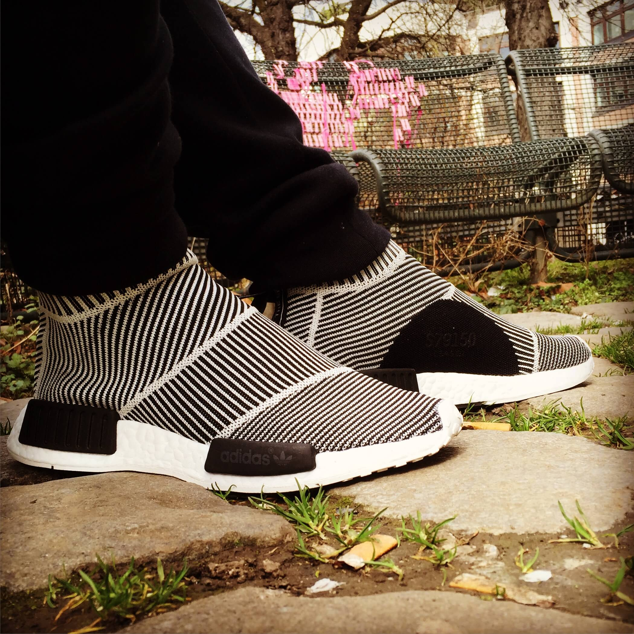 Adidas-NMD-City-Sock-Side-View_1-Onfeet
