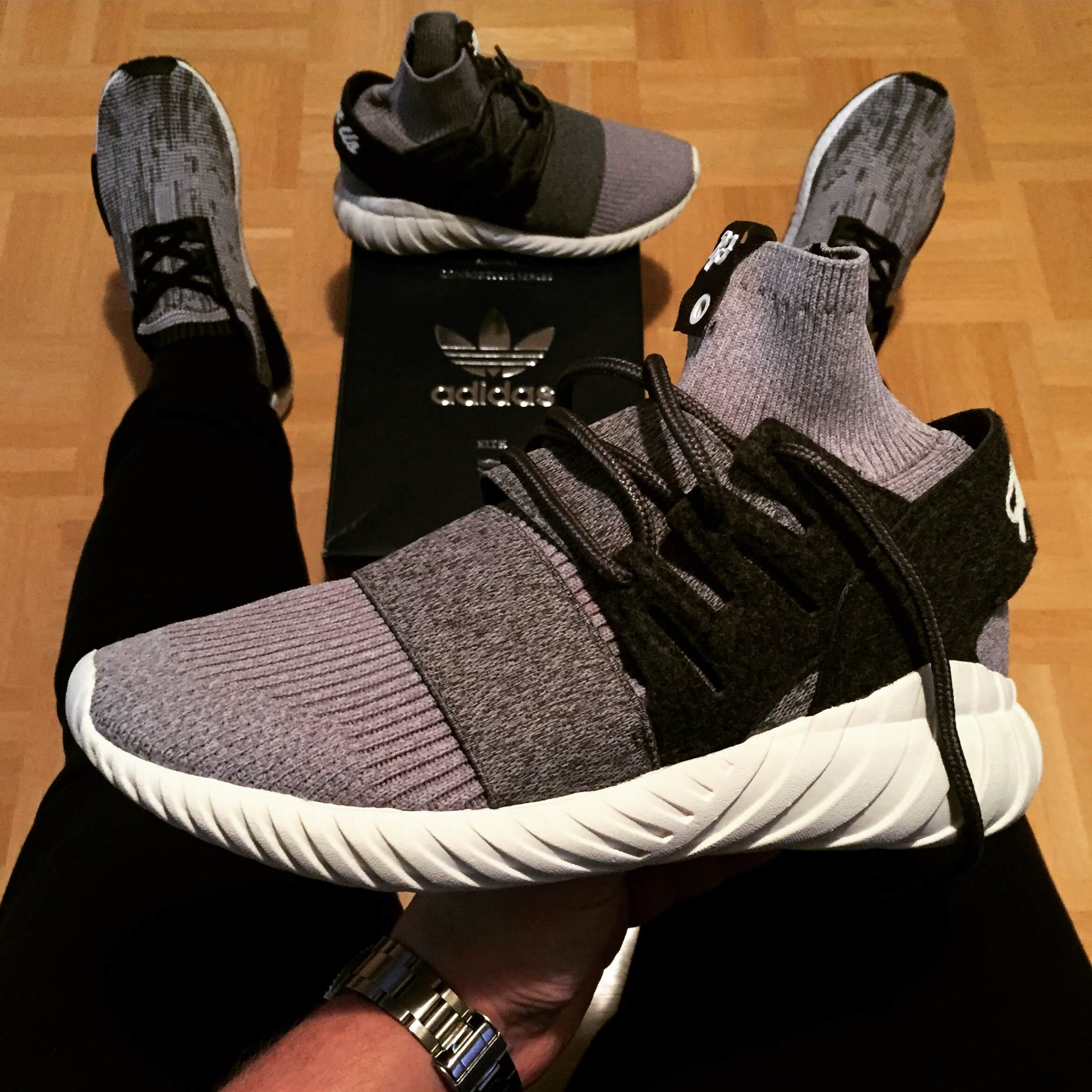 KITH-Adidas-Tubular-Doom-Top-View-Benstah-Onknee