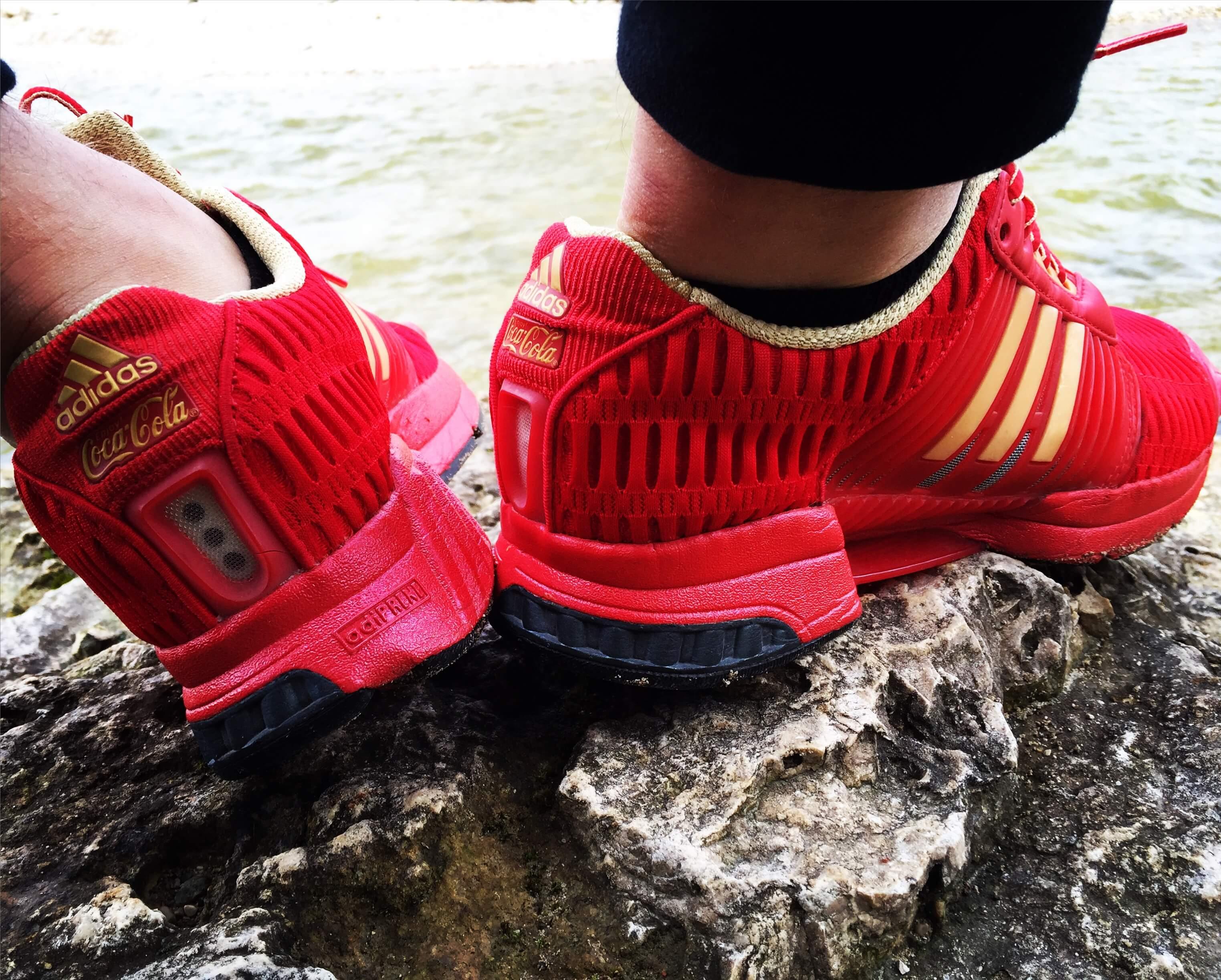 Adidas-ClimaCool-Coca-Cola-Rear-View-Benstah-Onfeet