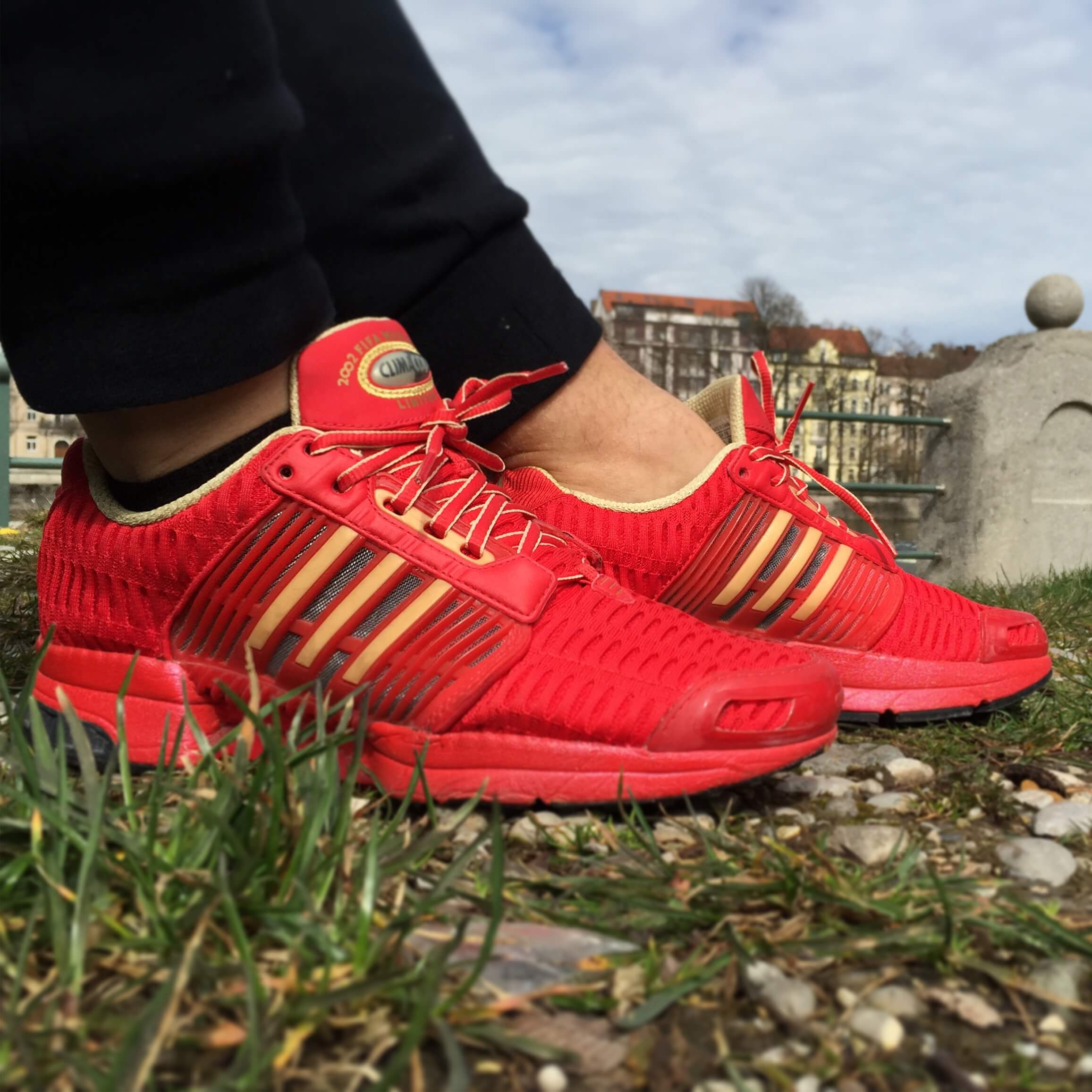 Adidas-ClimaCool-Coca-Cola-Side-View-Alt-Benstah-Onfeet