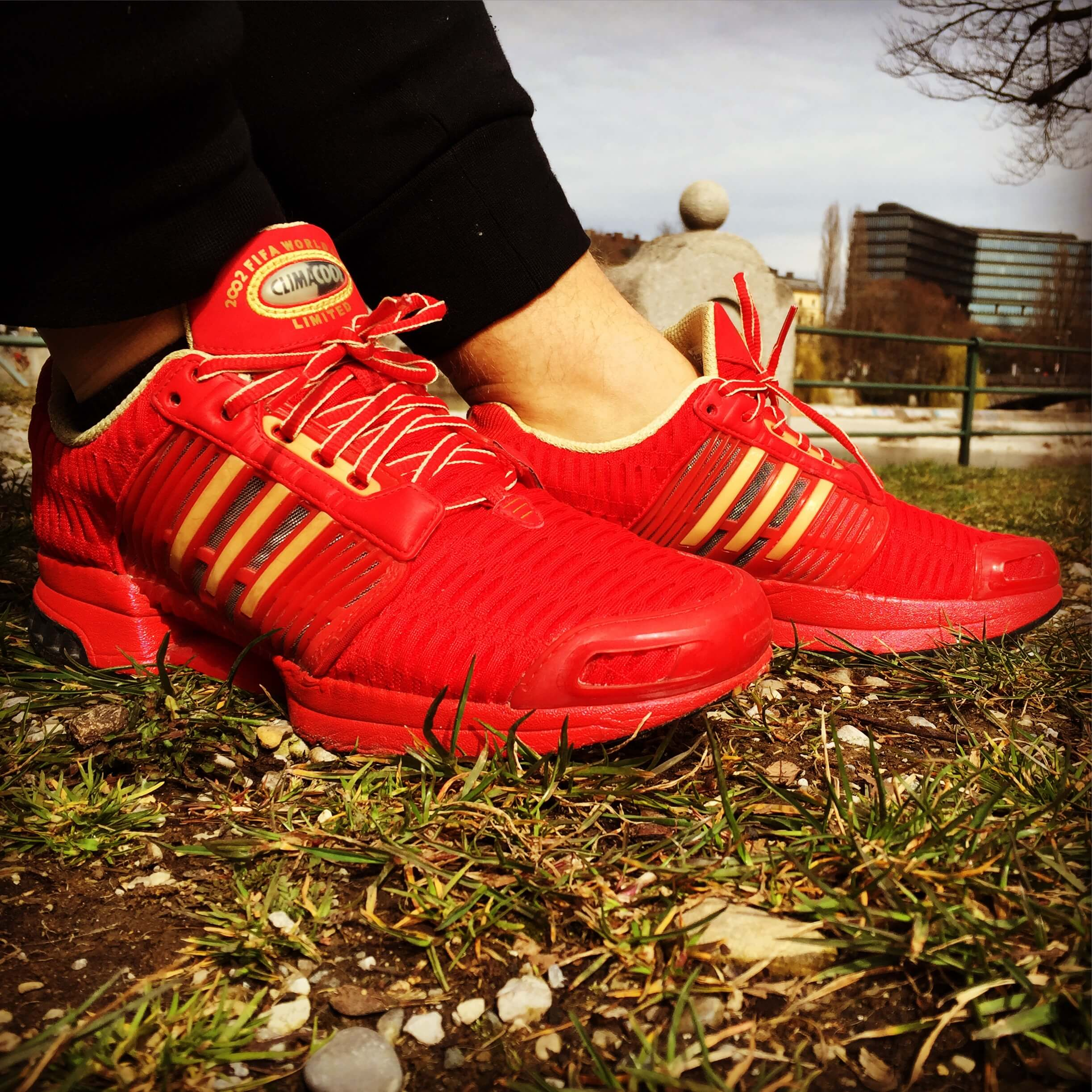 Adidas-ClimaCool-Coca-Cola-Side-View-Benstah-Onfeet
