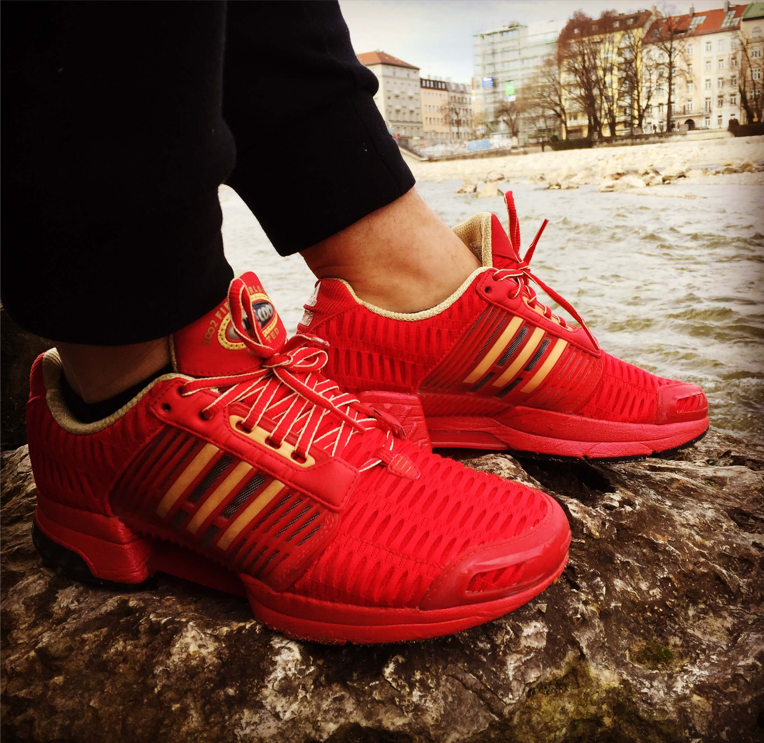 Adidas-ClimaCool-Coca-Cola-Side-View-High-Benstah-Onfeet