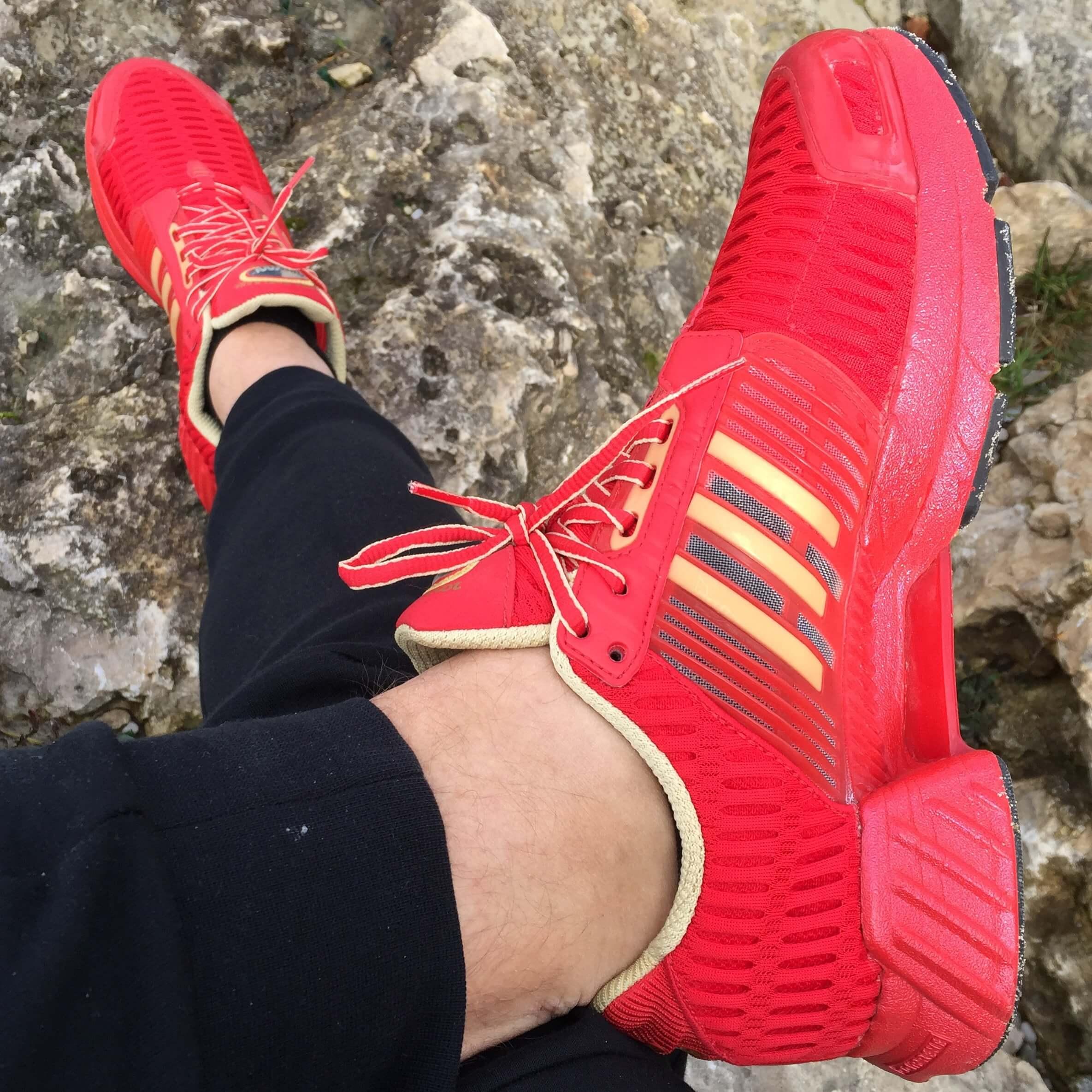 Adidas-ClimaCool-Coca-Cola-Top-View-Benstah-Onfeet