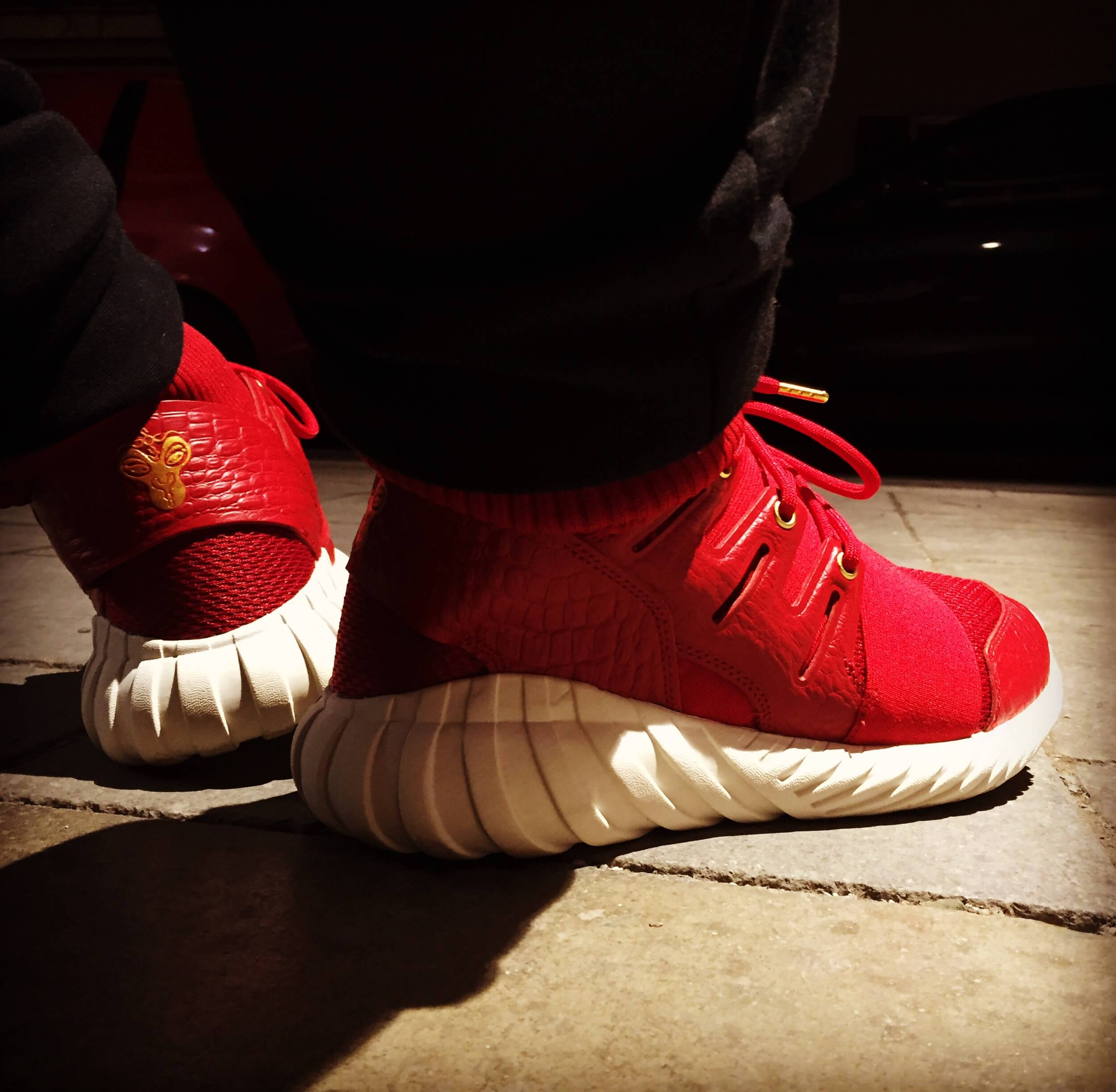 Adidas-Tubular-Doom-Chinese-New-Year-Rear-View-Benstah-Onfeet