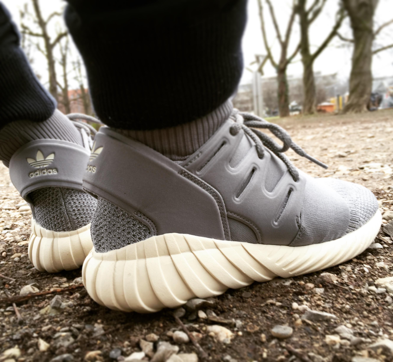 Adidas-Tubular-Doom-Reflective-Rear-View-Benstah-Onfeet