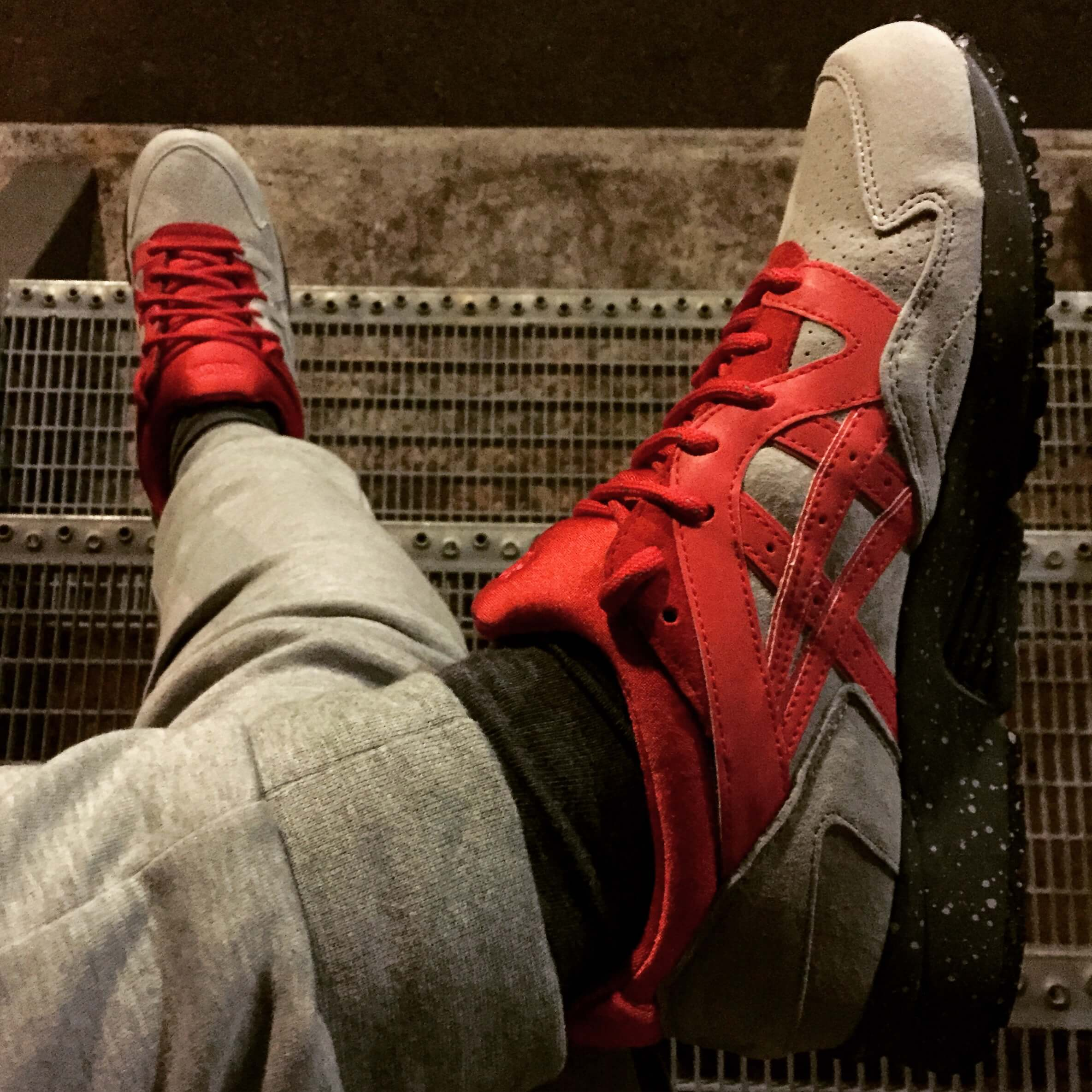 e96f48df3ab Asics-Gel-Lyte-V-Concepts-Ember-Top-View-