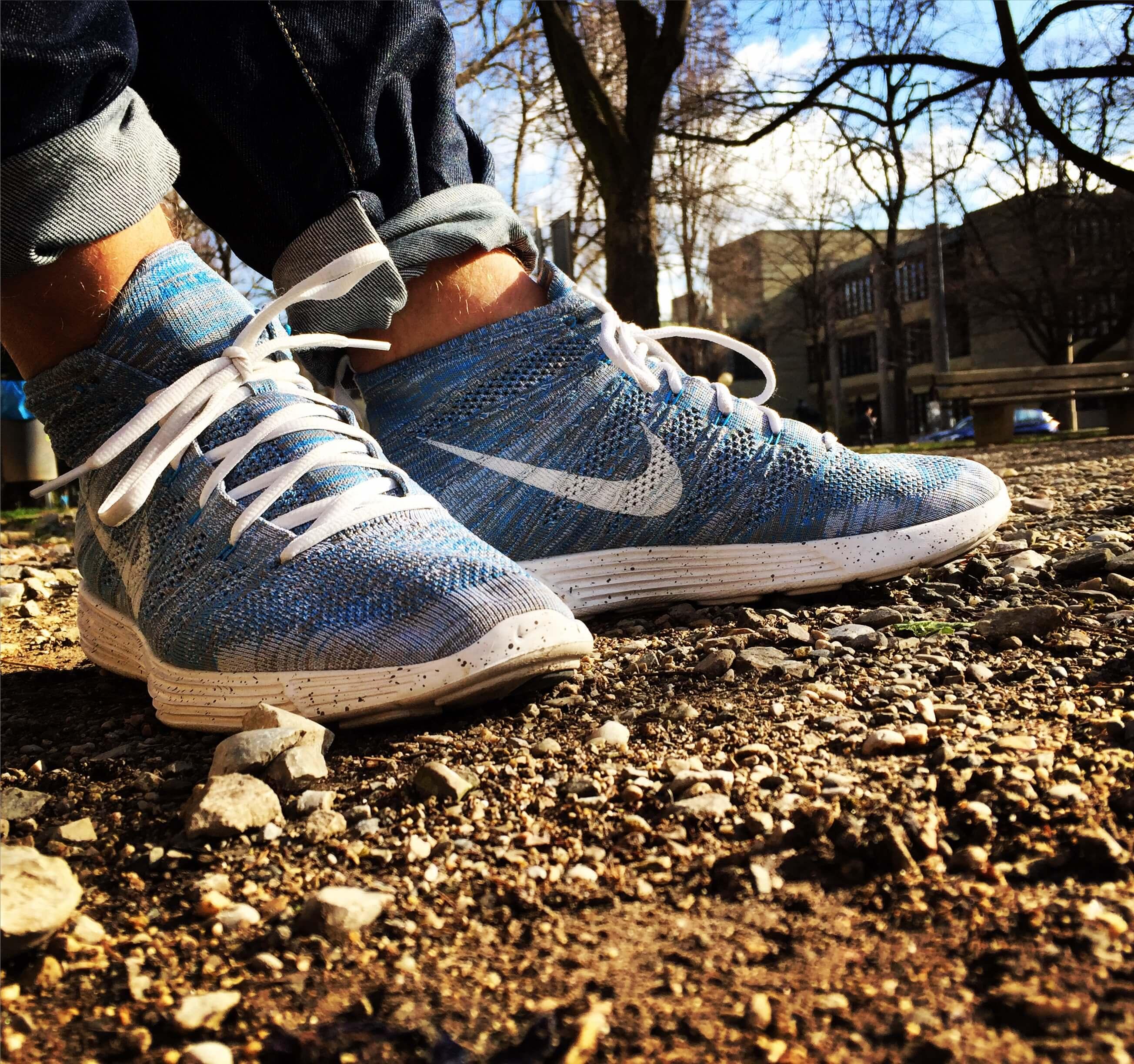 Nike-Lunar-Chukka-HTM-Angle-View-Benstah-Onfeet