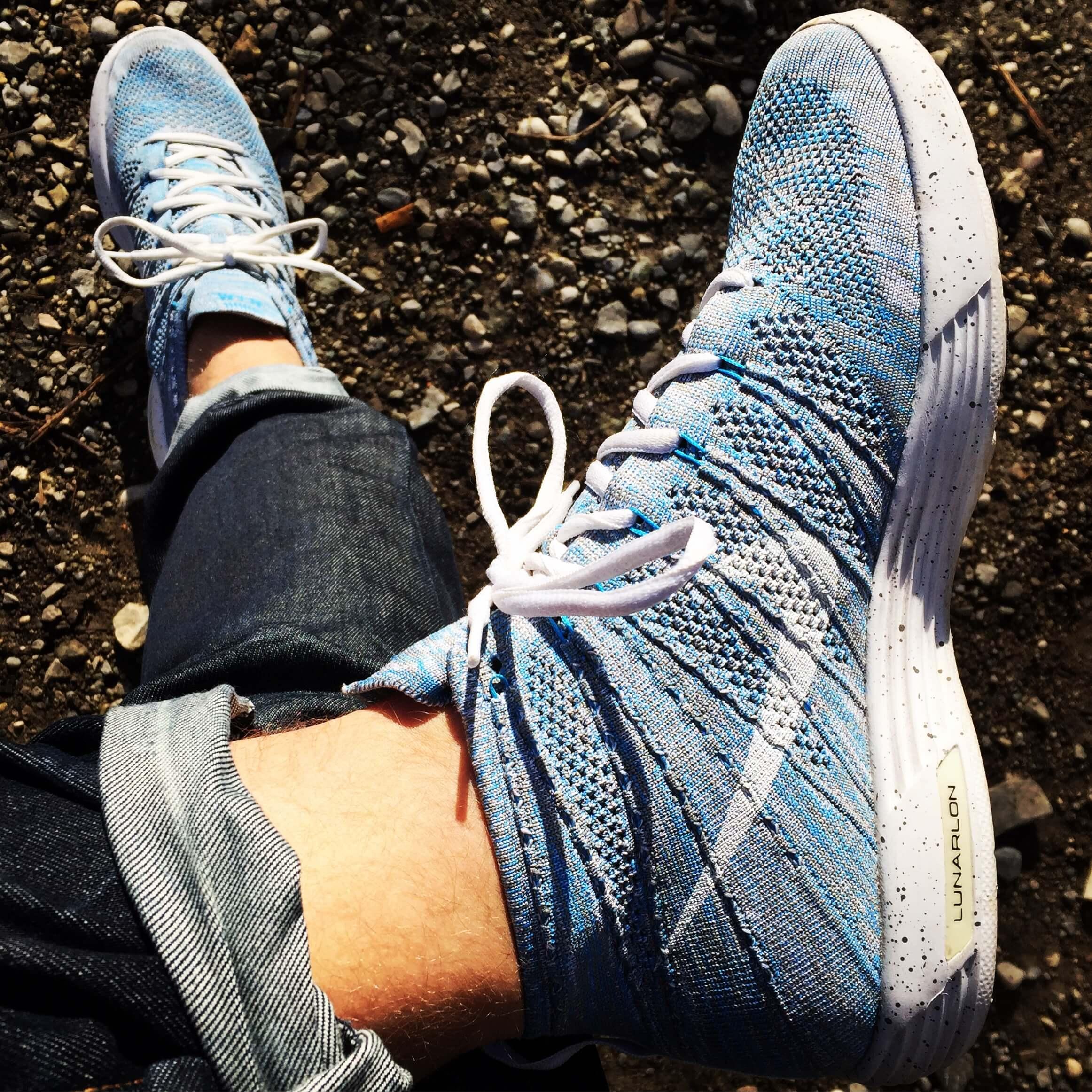 Nike-Lunar-Chukka-HTM-Top-View-Benstah-Onfeet