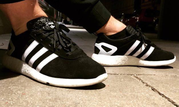 Adidas Palace Pro Boost