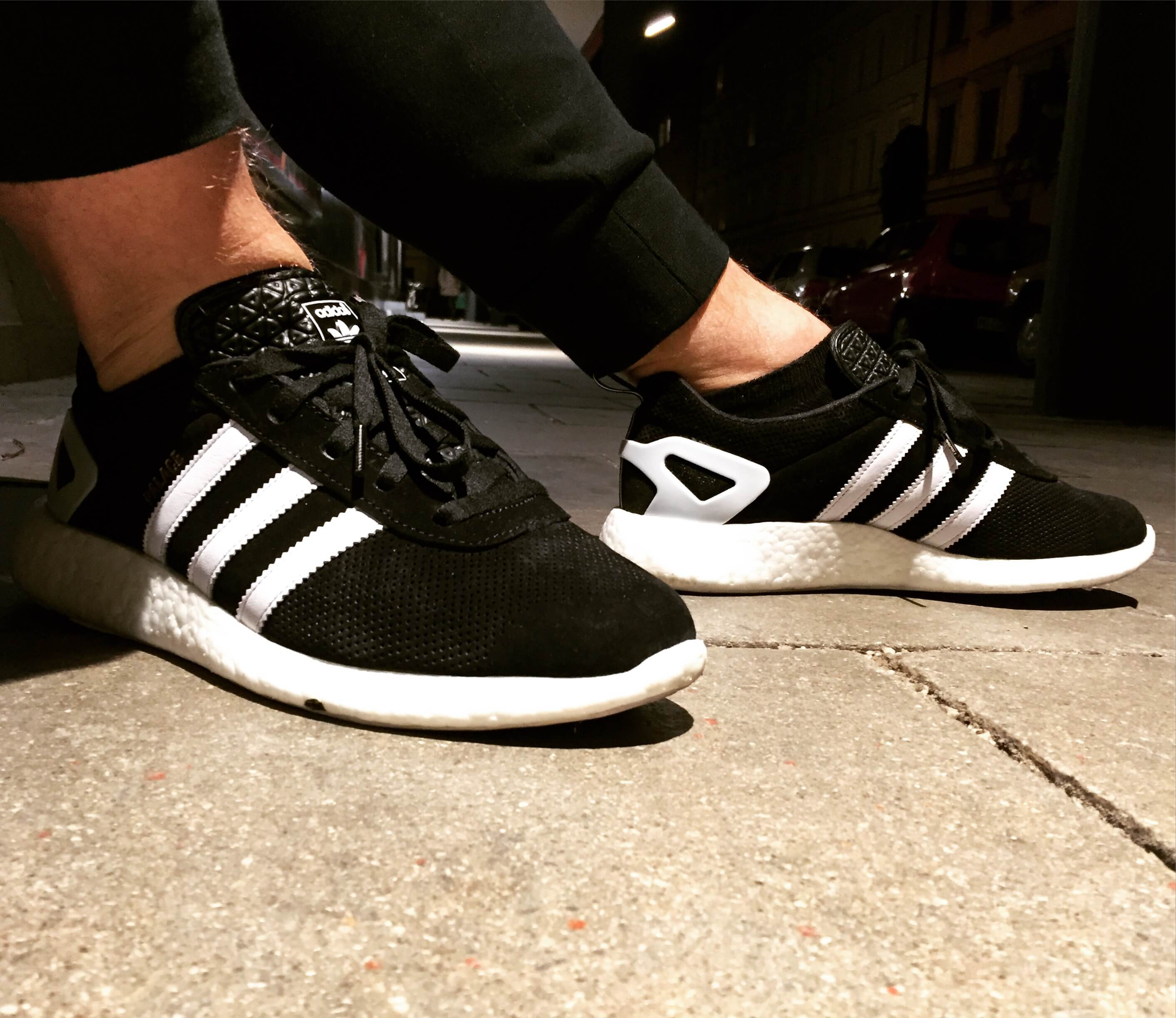 Adidas-Palace-Pro-Boost-Side-View-Alt-Benstah-Onfeet