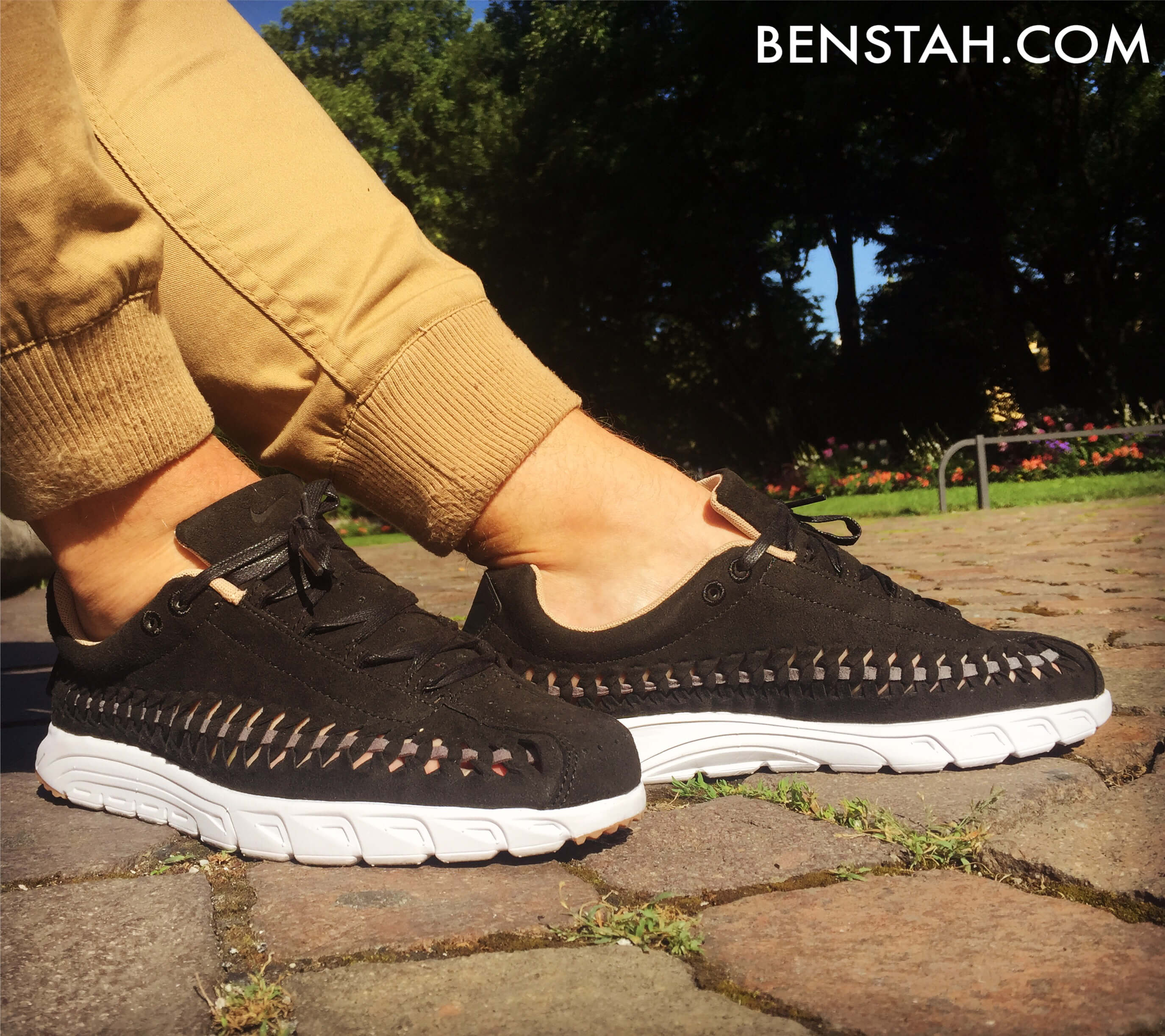 nike-mayfly-woven-side-view-benstah-onfeet