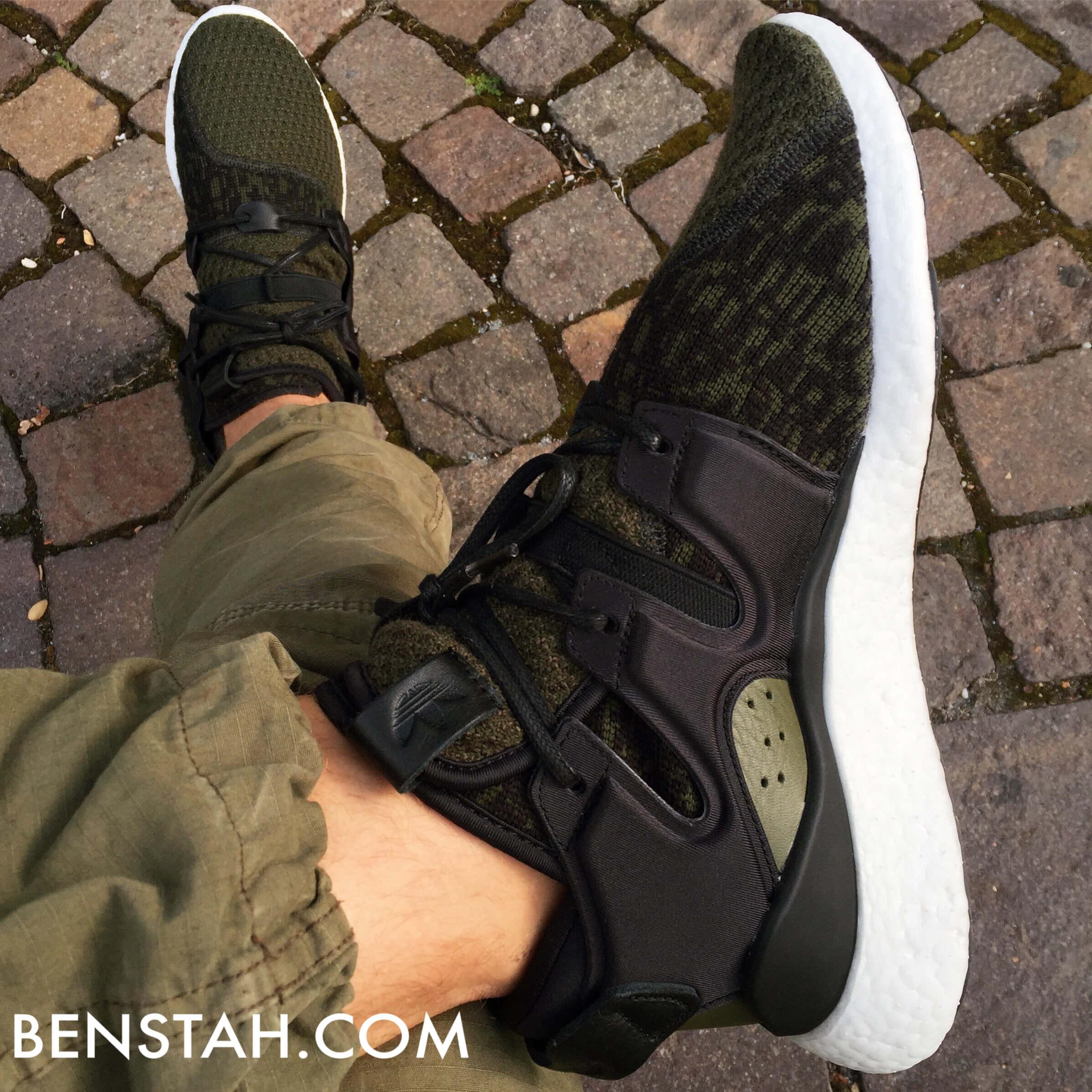 adidas-eqt-2-3-f15-athleisure-top-view-benstah-onfeet