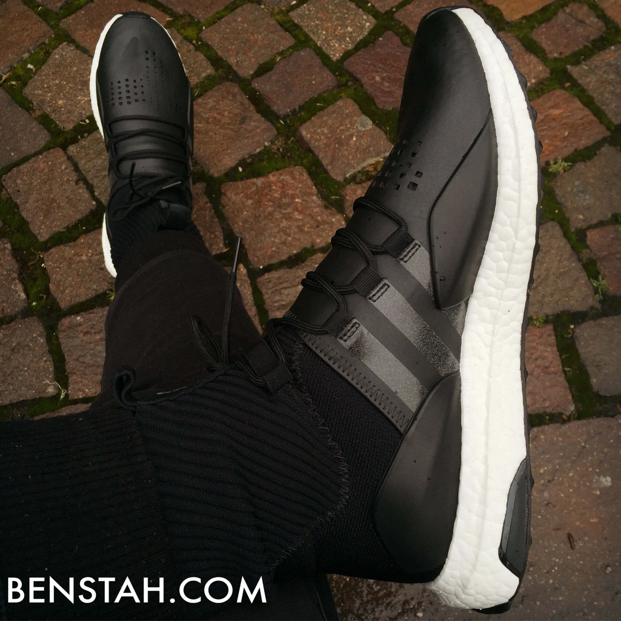 y-3-sport-approach-top-view-benstah-onfeet