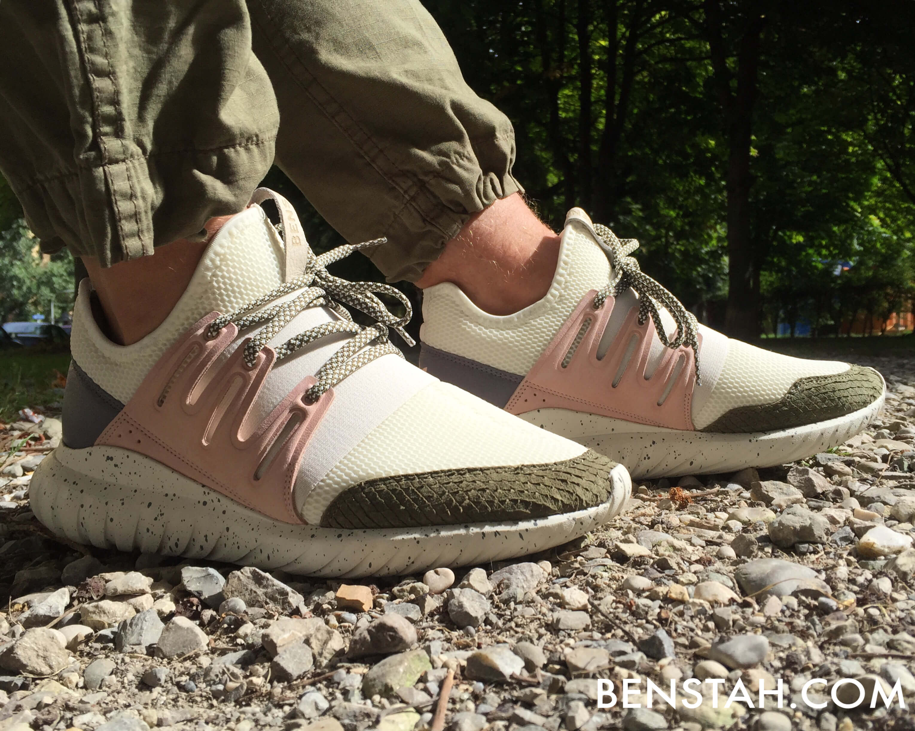 adidas-tubular-radial-side-view-benstah-onfeet