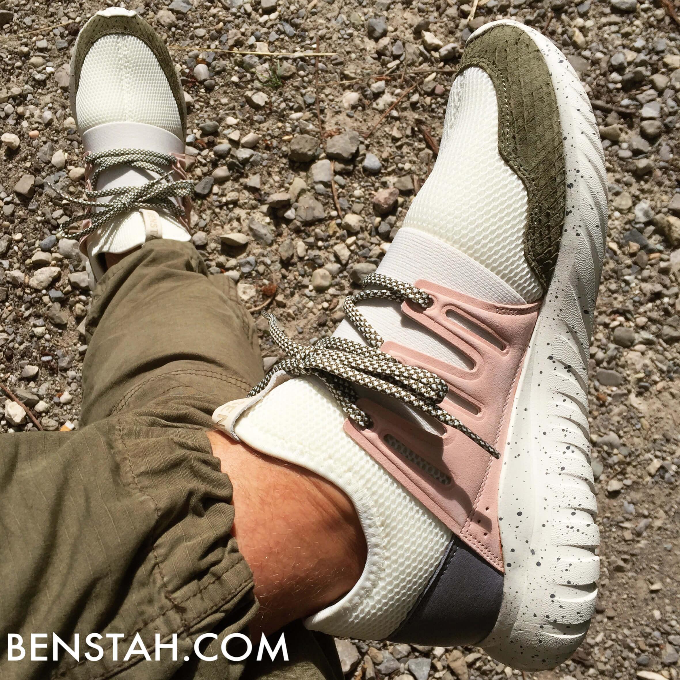 adidas-tubular-radial-top-view-benstah-onfeet