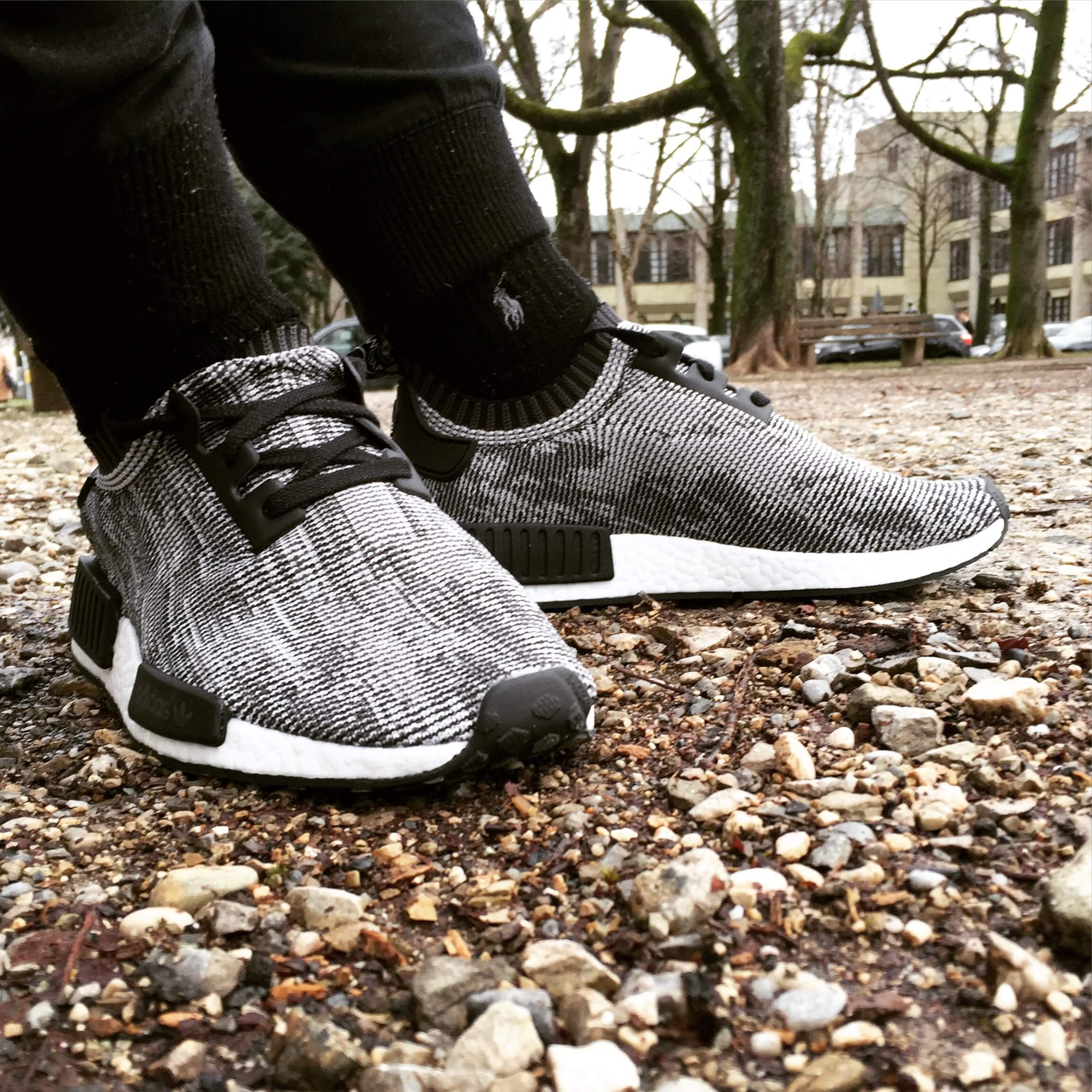 Adidas-NMD-White-Noise-Side-View