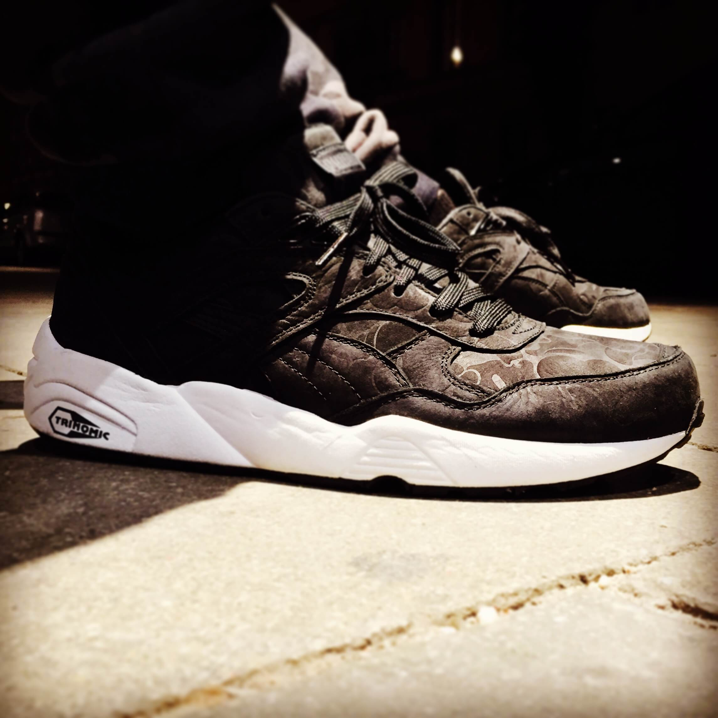 Bape-Puma-R698-Side-View-2-Benstah