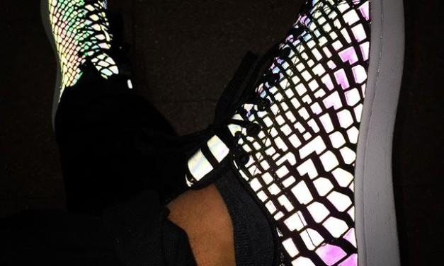 """Adidas Superstar 80v """"Xeno"""""""