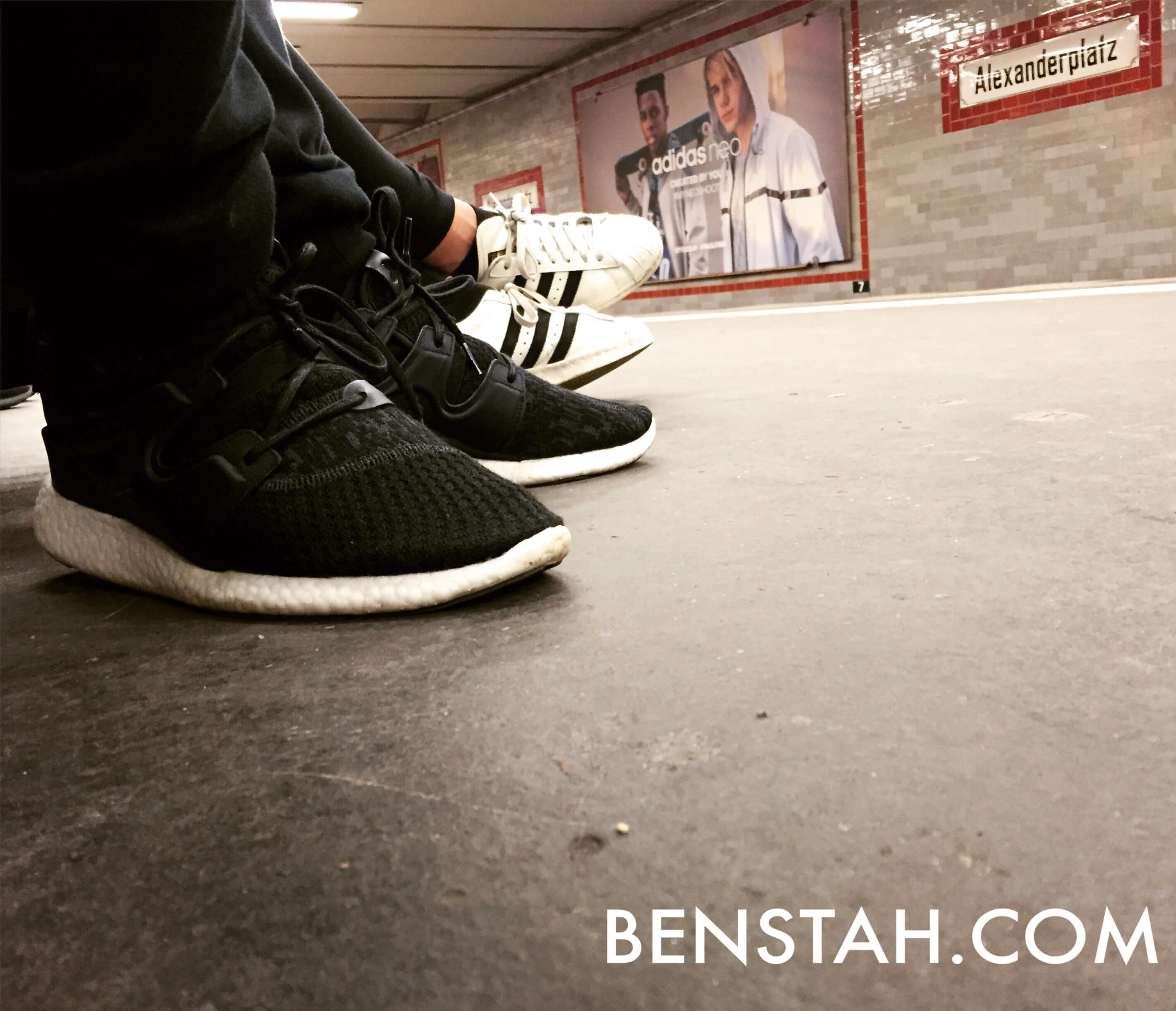 Adidas-EQT-F15-Action-View-Benstah-Onfeet