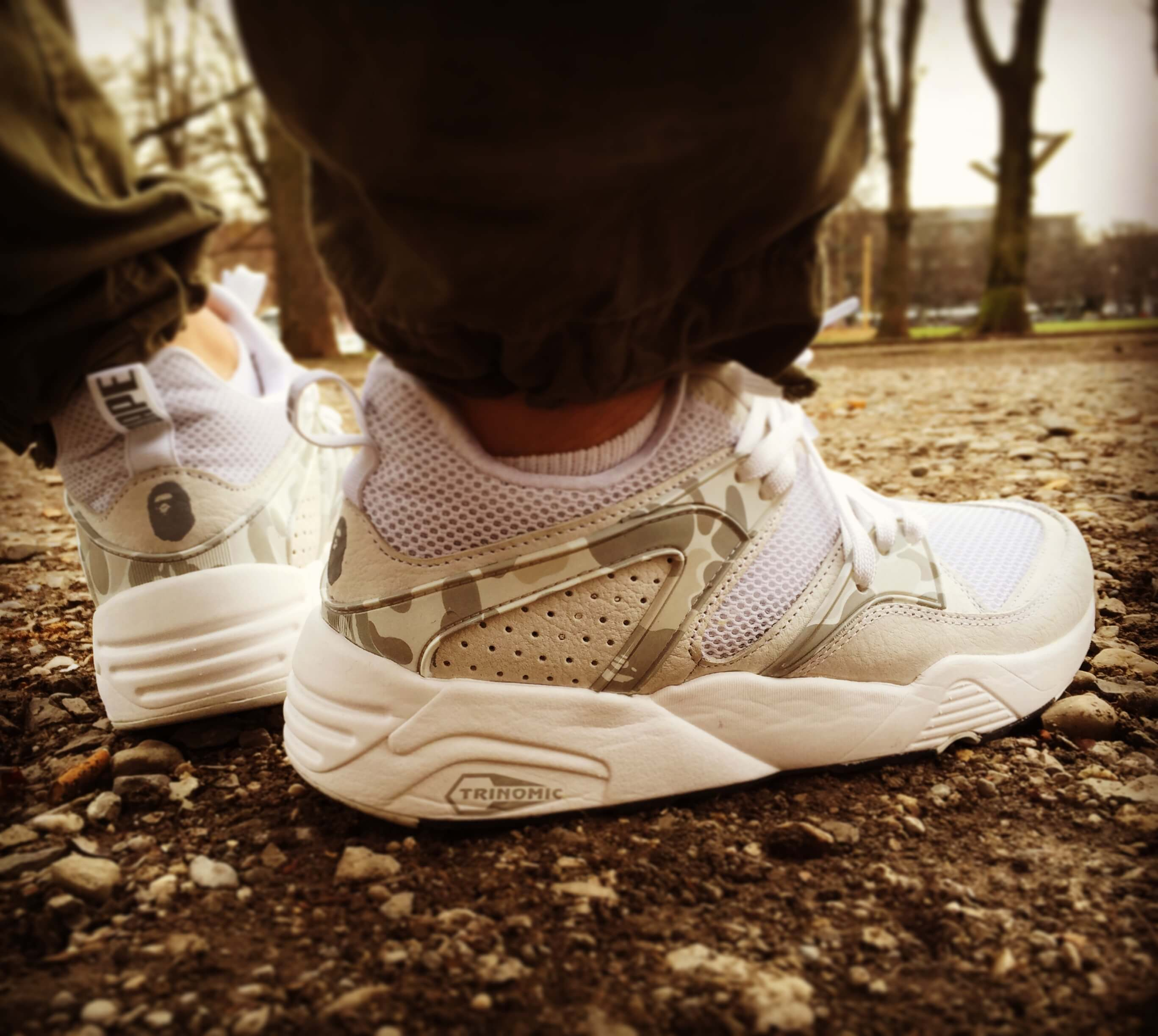 Bape-Puma-Blaze-of-Glory-Rear-View-Benstah