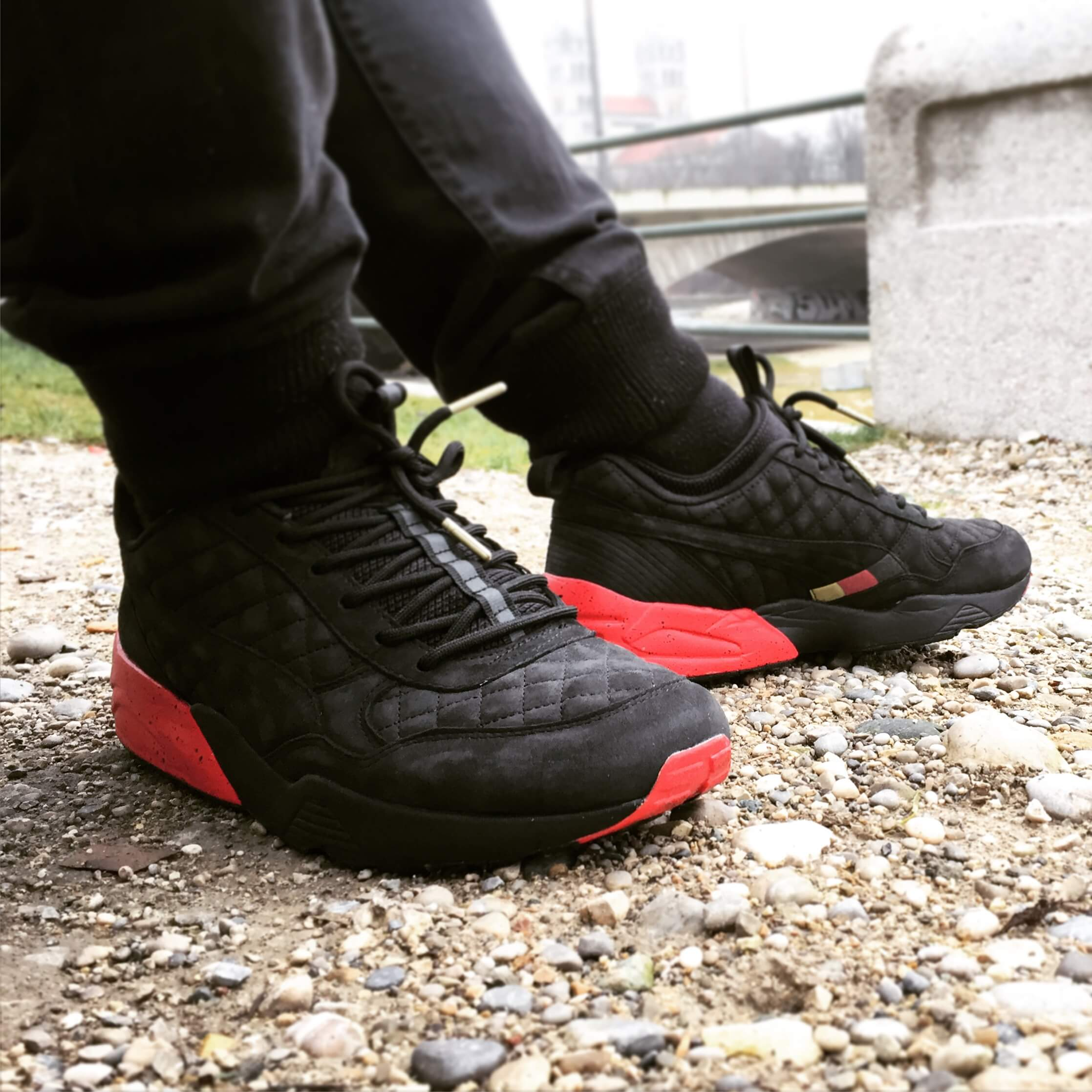 Puma-RF698-x-KITH-x-Highsnobiety-Tale-of-2-Cities-Berlin-Side-View-Benstah