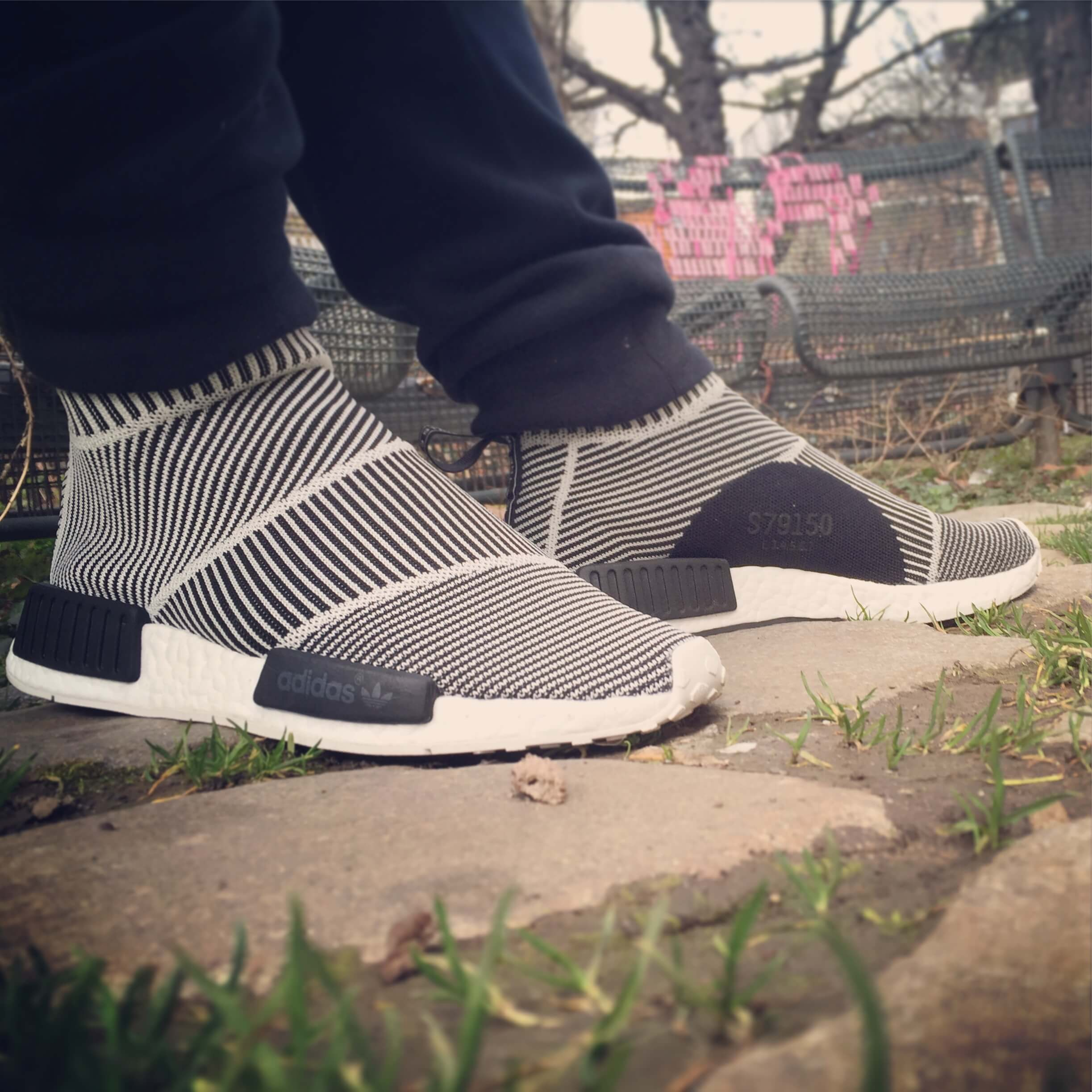 Adidas-NMD-City-Sock-Side-View_2-Onfeet