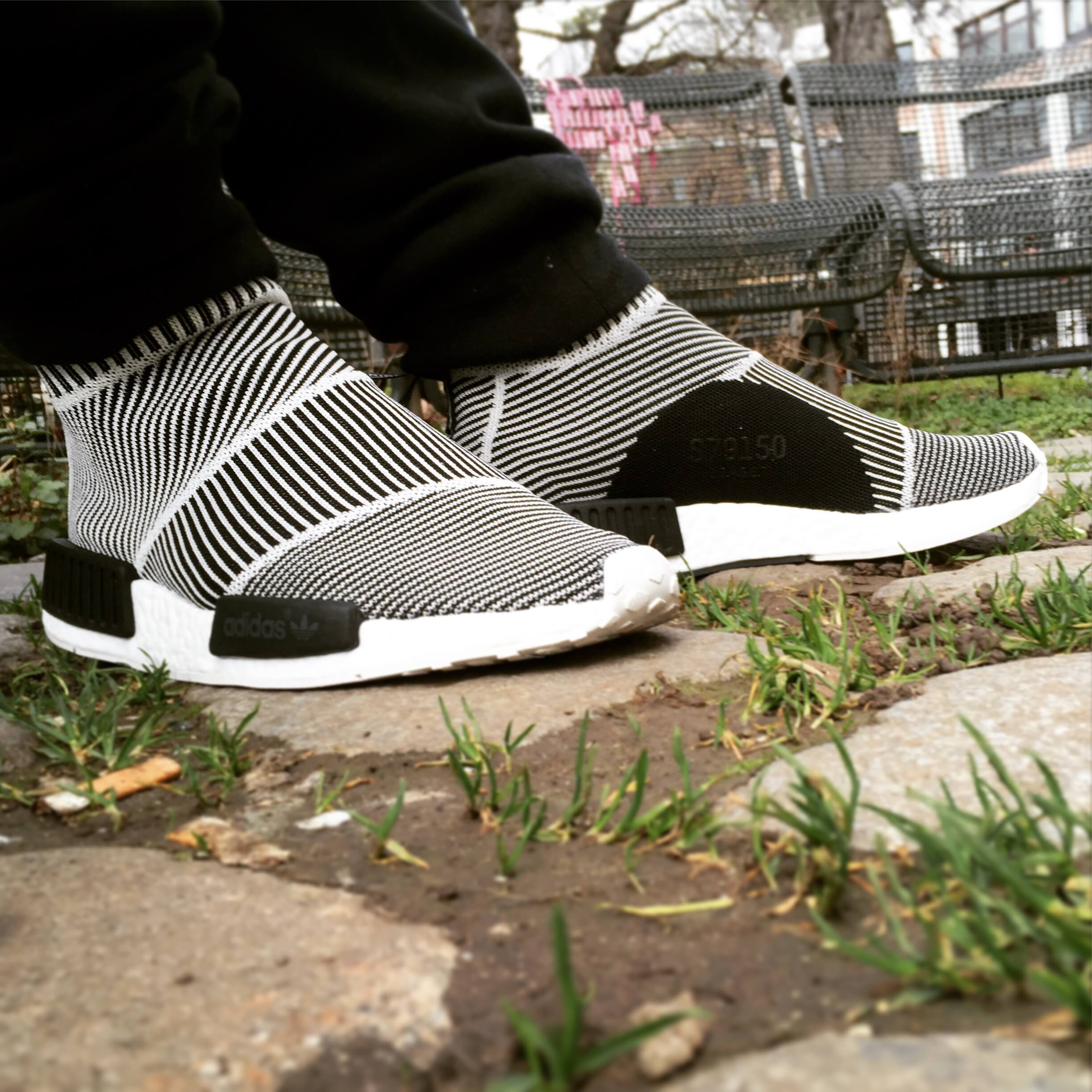 Adidas-NMD-City-Sock-Side-View_3-Onfeet