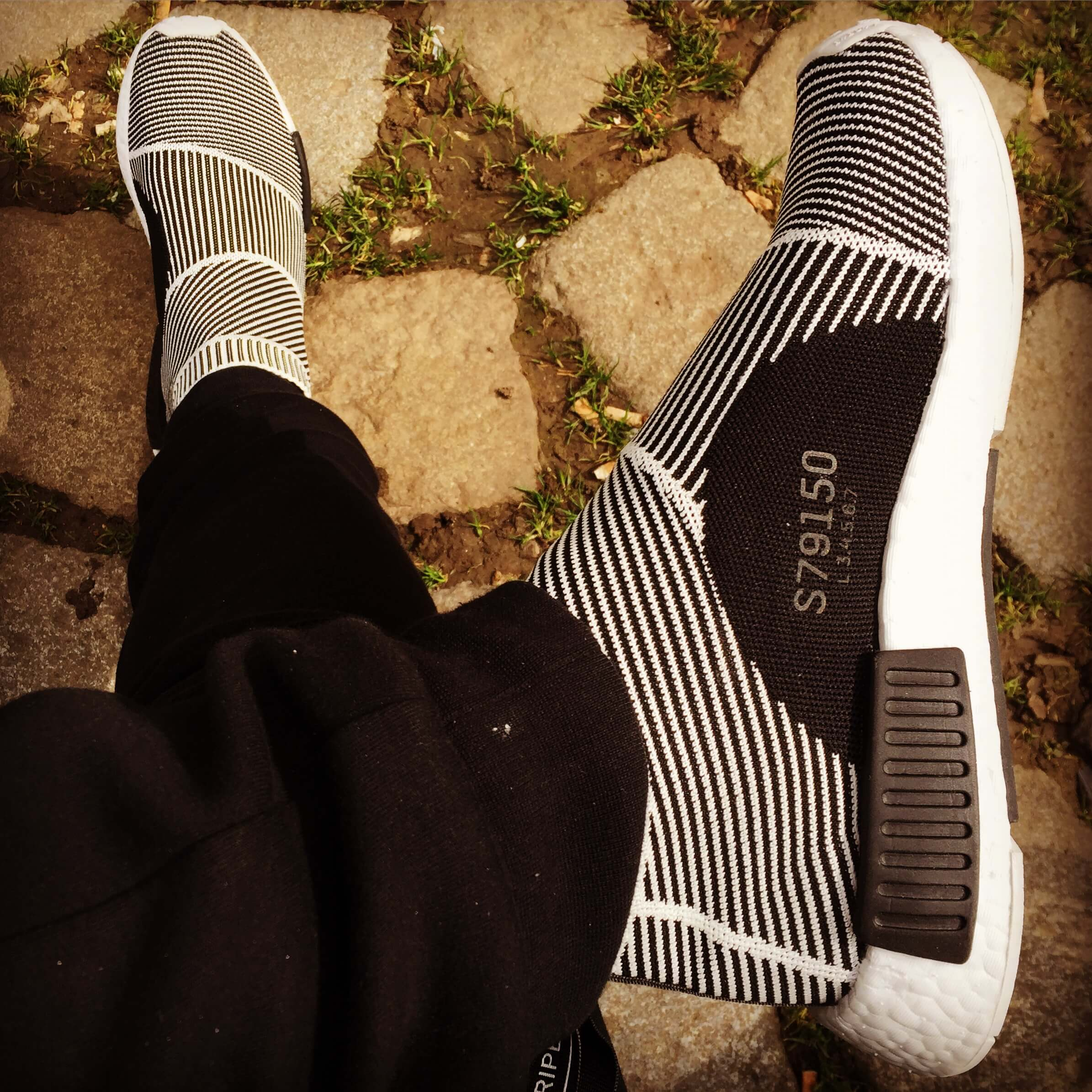 Adidas-NMD-City-Sock-Top-View_Onfeet