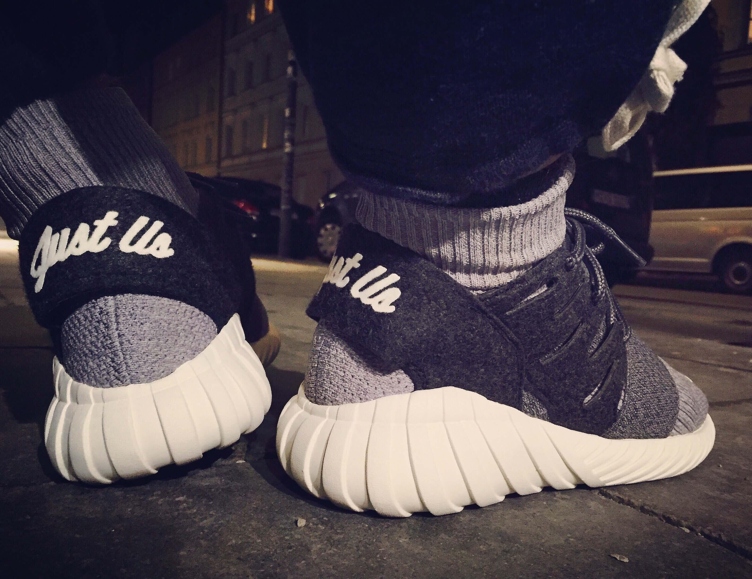 KITH-Adidas-Tubular-Doom-Rear-View-Benstah-Onfeet