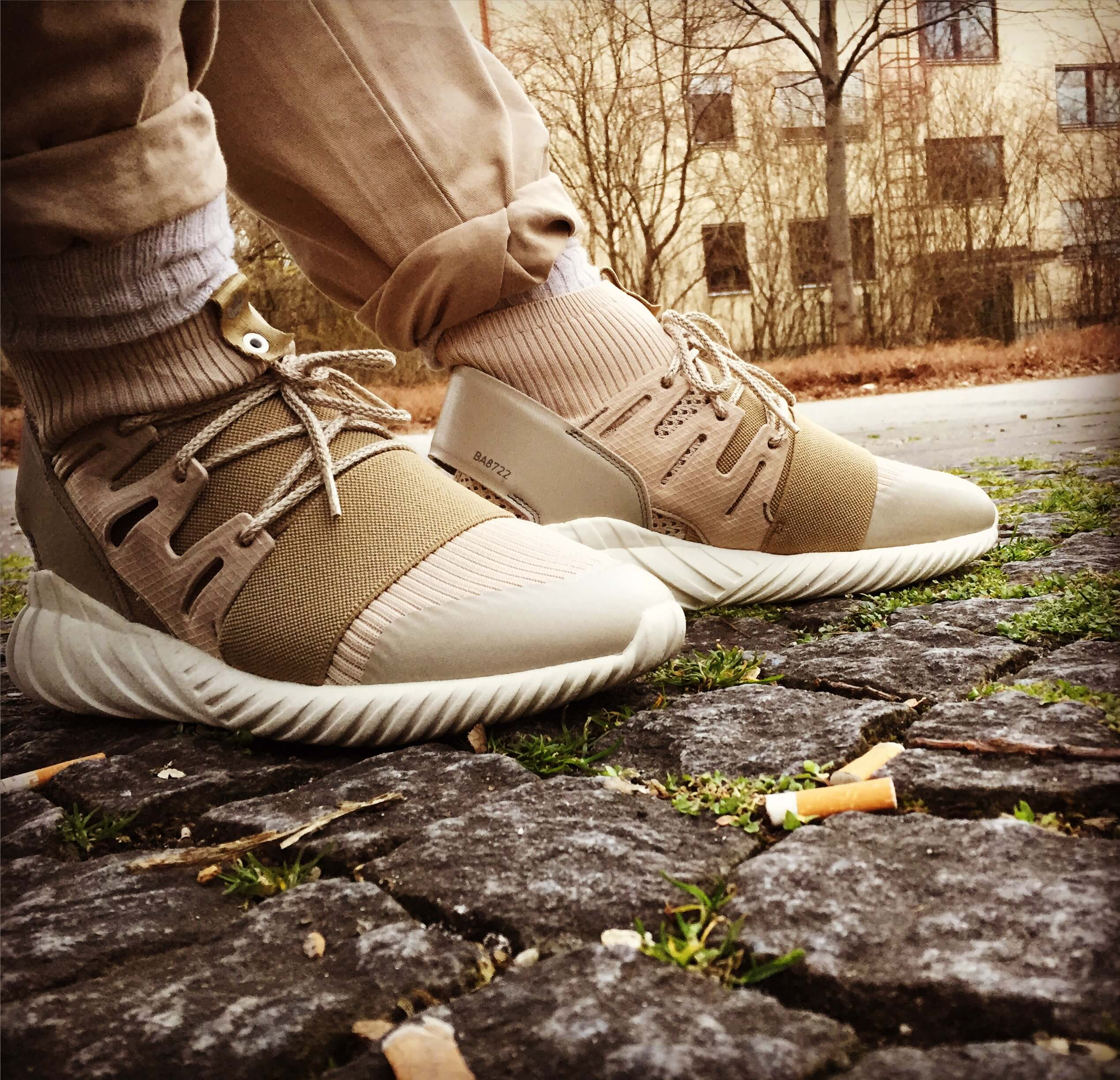 Adidas-Tubular-Doom-Special-Forces-Side-View-Benstah-Onfeet