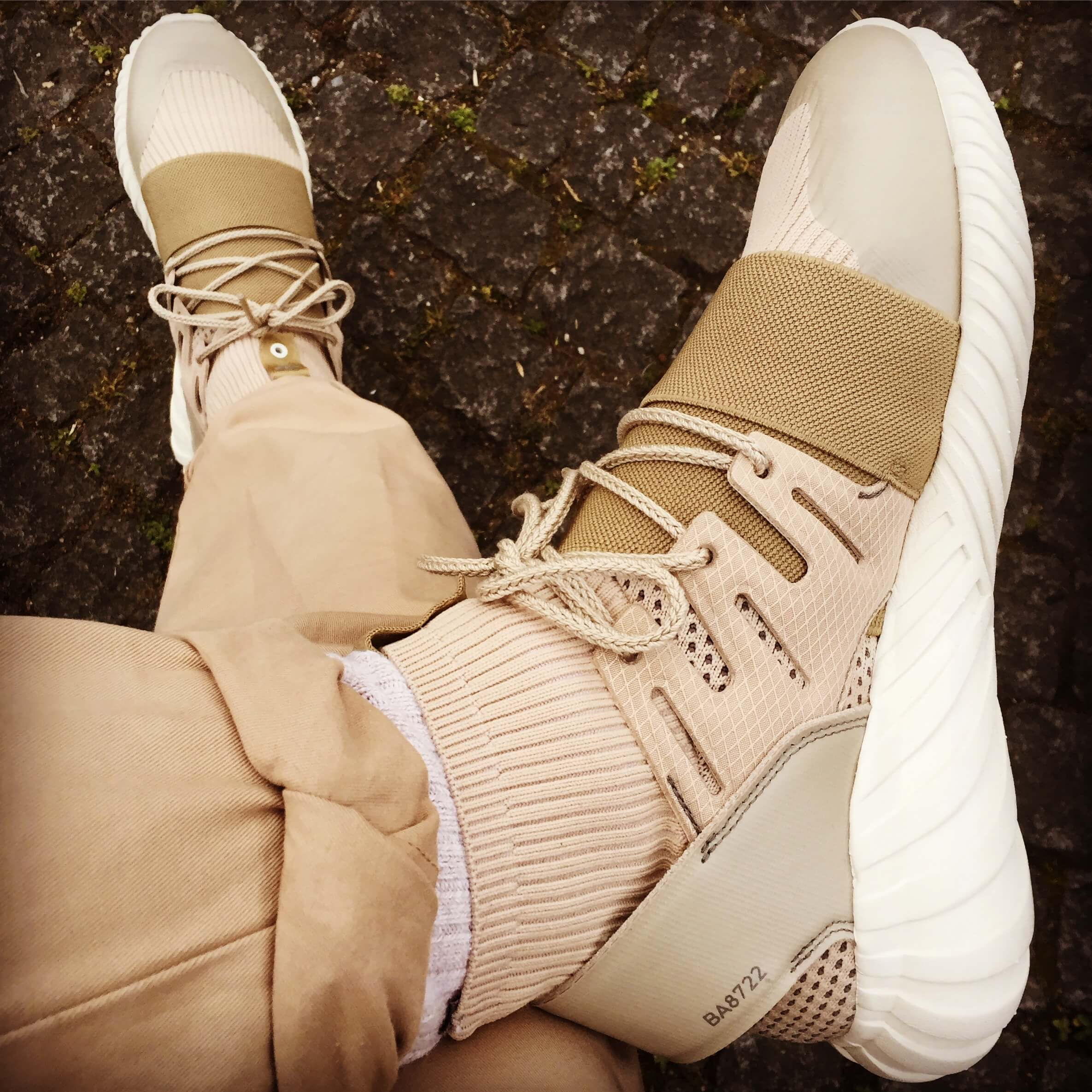Adidas-Tubular-Doom-Special-Forces-Top-View-Benstah-Onfeet
