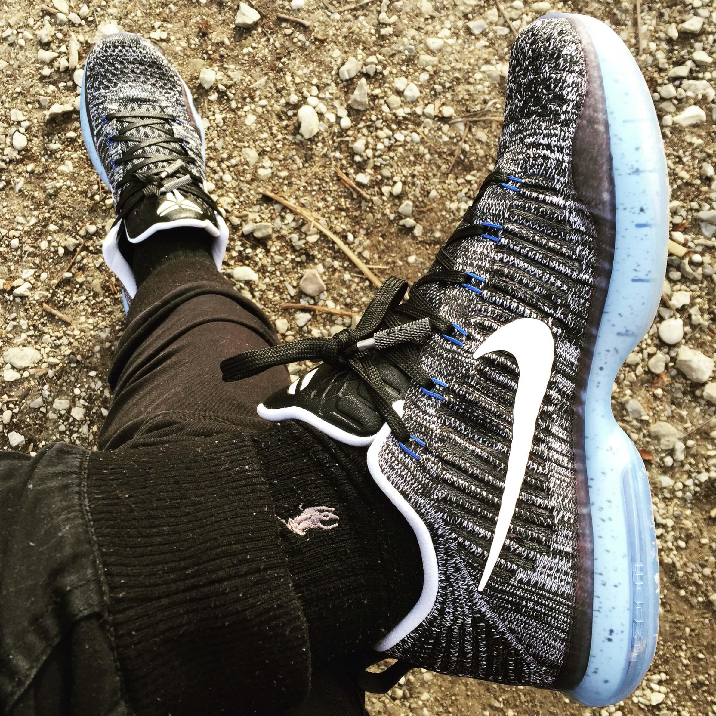 Nike-Kobe-X-Elite-Low-HTM-Top-View-Benstah-Onfeet