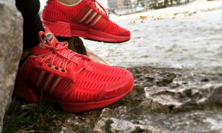 "Adidas ClimaCool x Coca Cola ""Fifa World Cup 2002 Japan – South Korea"""