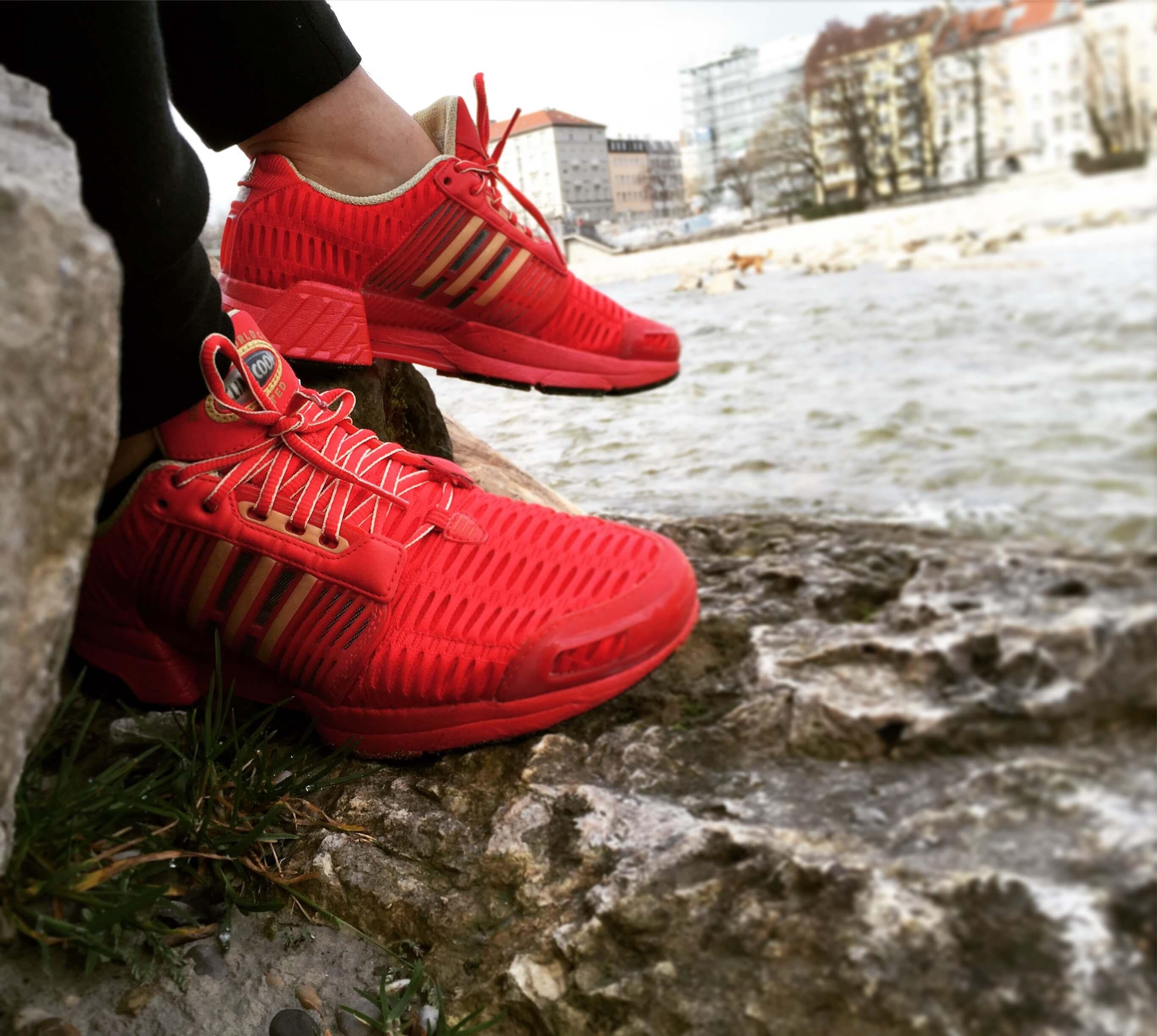 Adidas-ClimaCool-Coca-Cola-Action-Shot-Benstah-Onfeet
