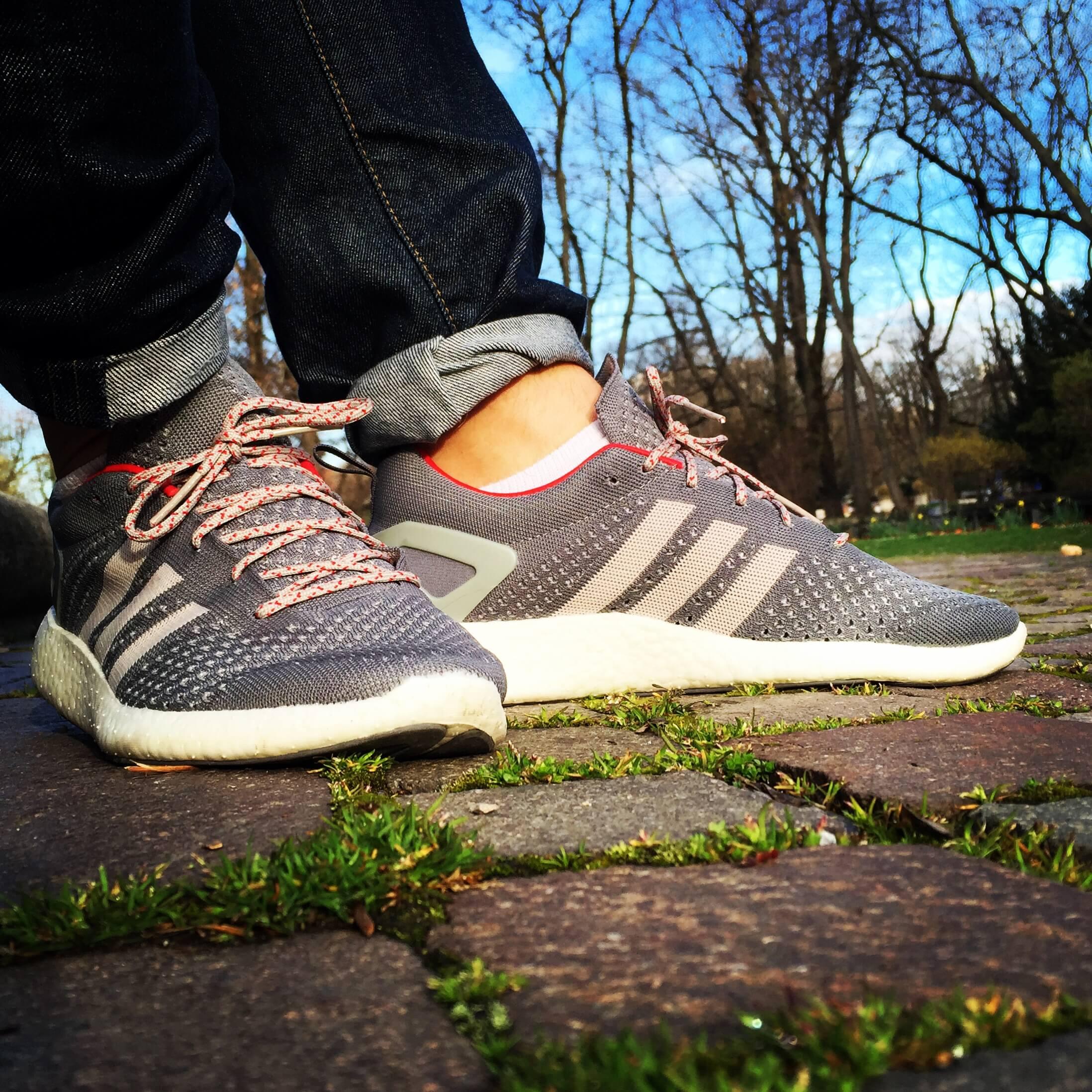 Adidas-Pure-Boost-Primeknit-Side-View-Alt-Benstah-Onfeet