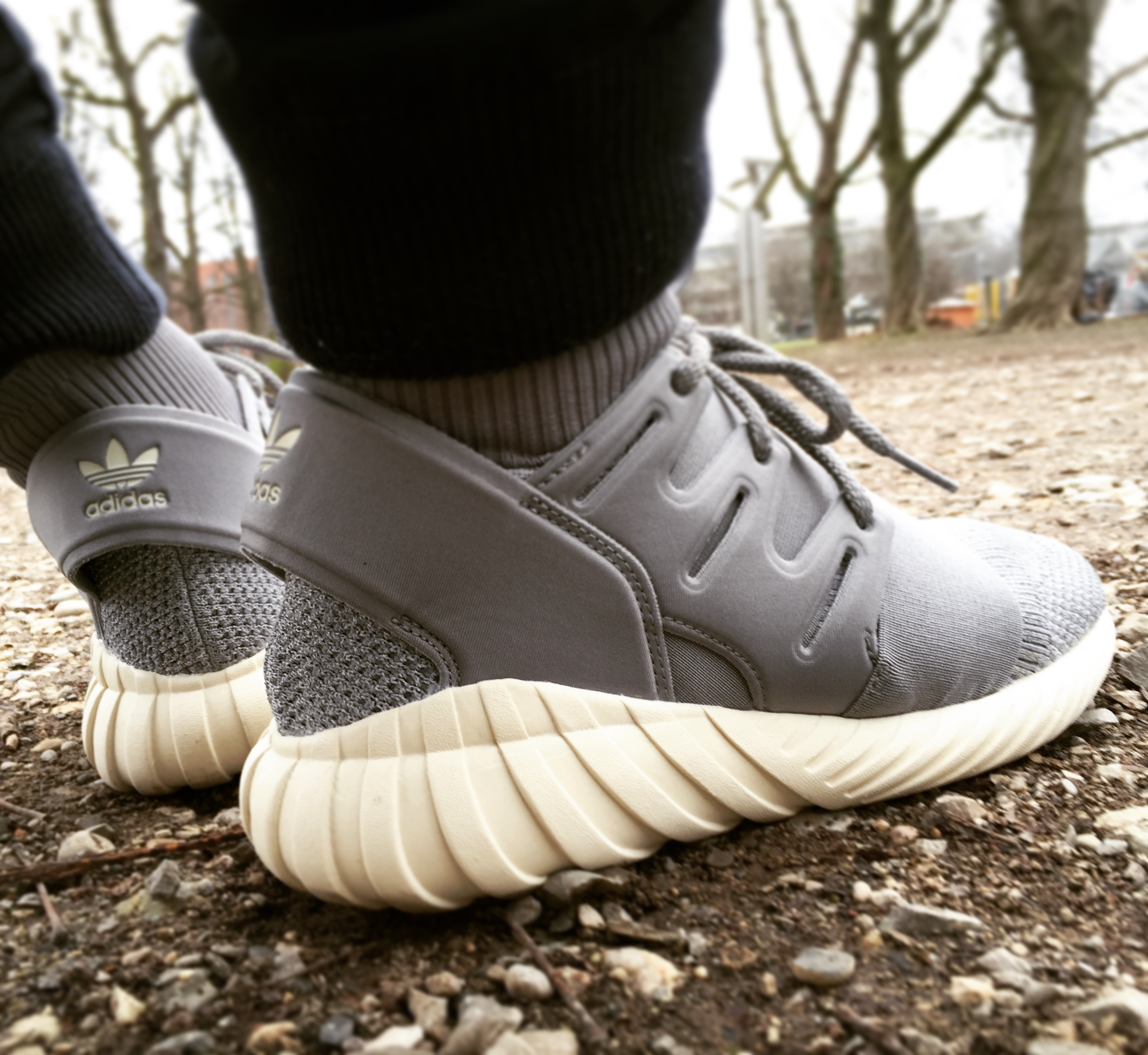 Adidas-Tubular-Doom-Reflective-Rear-View-Benstah-Onfeet