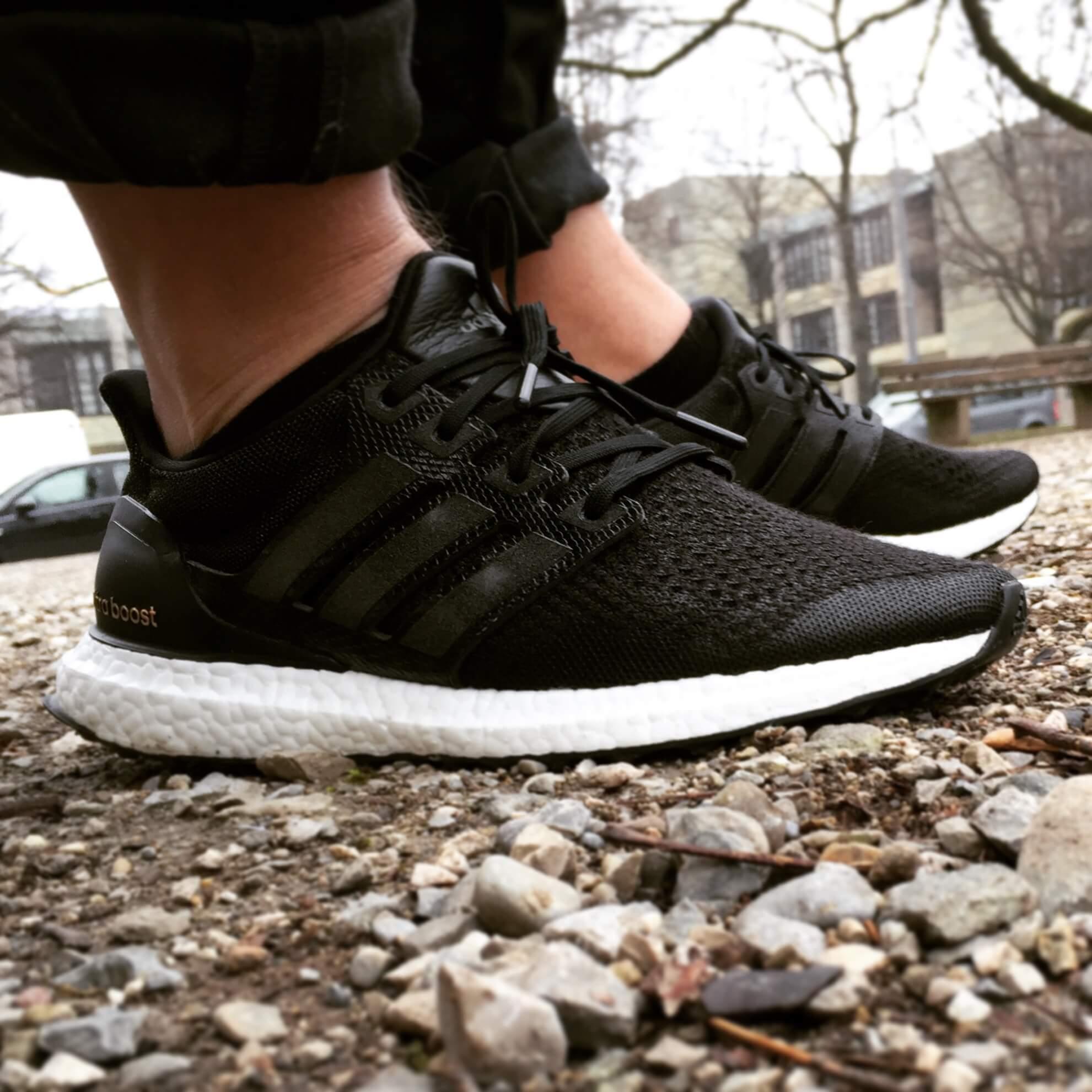 Adidas-Ultra Boost-J&D-Collective-Side-View-Alternate-Benstah-Onfeet